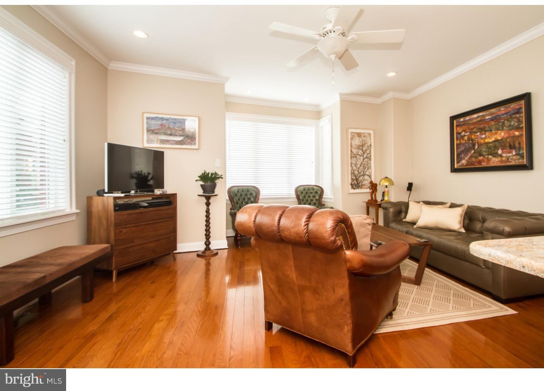 26 Stylish Hardwood Flooring Washington Ave Philadelphia 2021 free download hardwood flooring washington ave philadelphia of damon massado real estate agent in philadelphia compass for 5dd229f917502504a93ac0a8aac948c94704094c