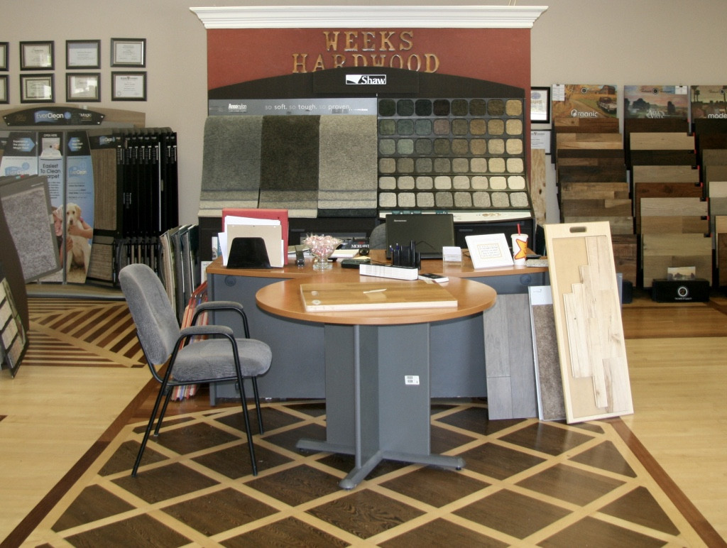 hardwood flooring washington dc of about us weeks hardwood flooring inside logo