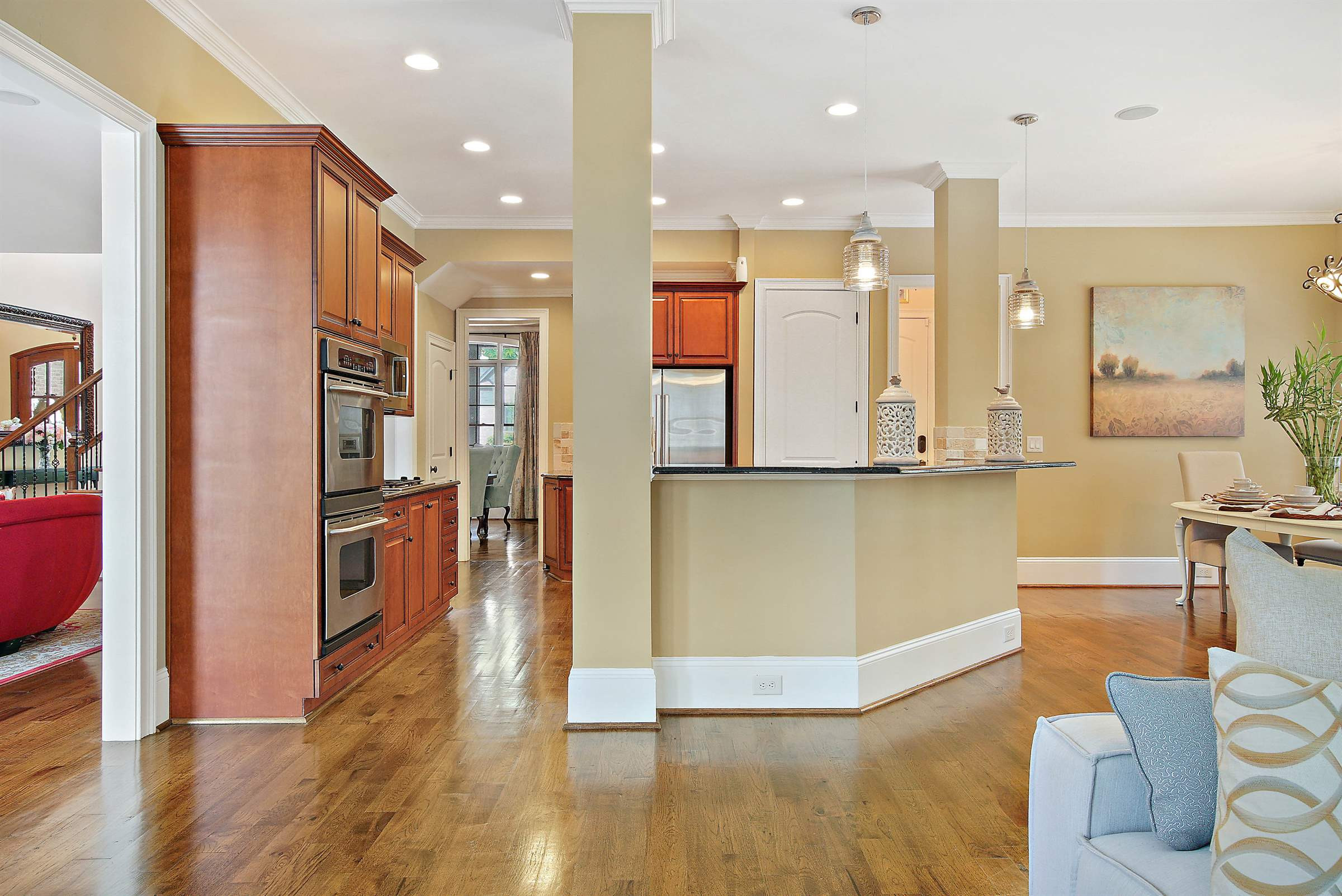 hardwood flooring waxhaw nc of 1400 becklow court indian trail nc 28079 listings nexthome pertaining to 1400 becklow court indian trail nc 28079