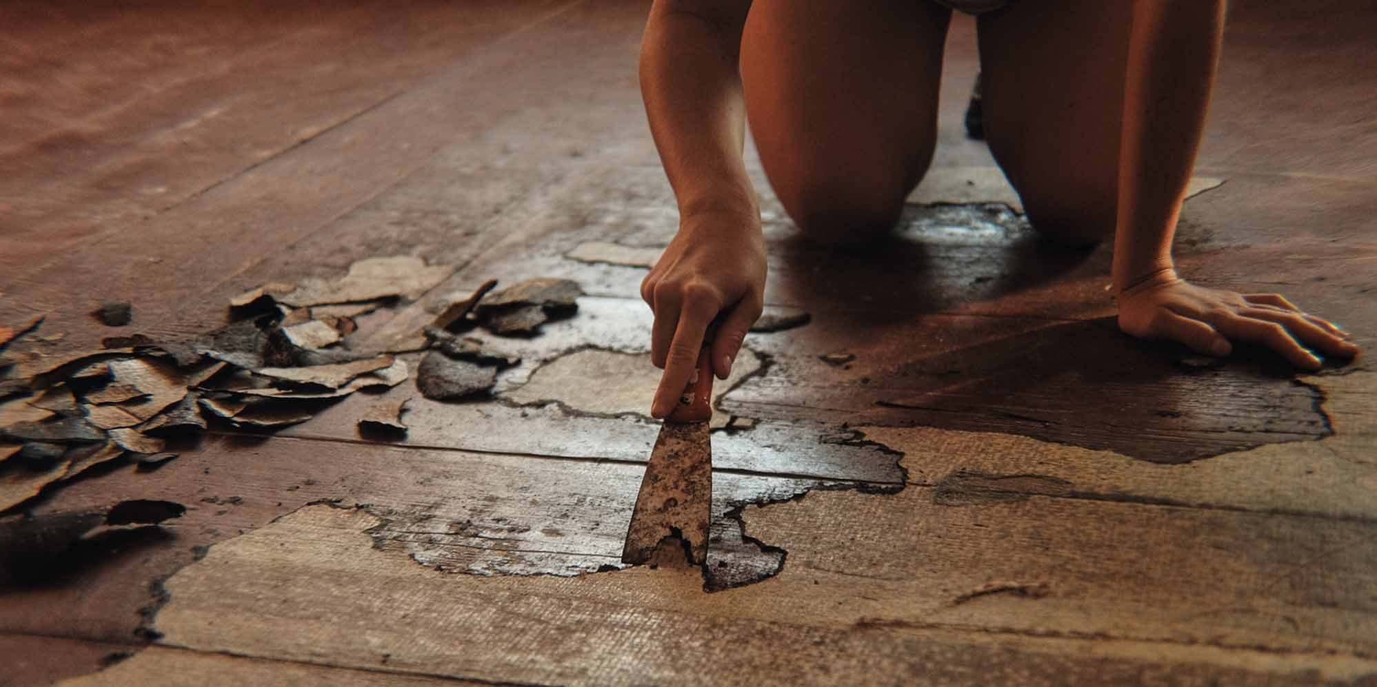 hardwood flooring waxhaw nc of 17 best charlotte hardwood floor refinishing companies expertise within hardwood floor refinishing