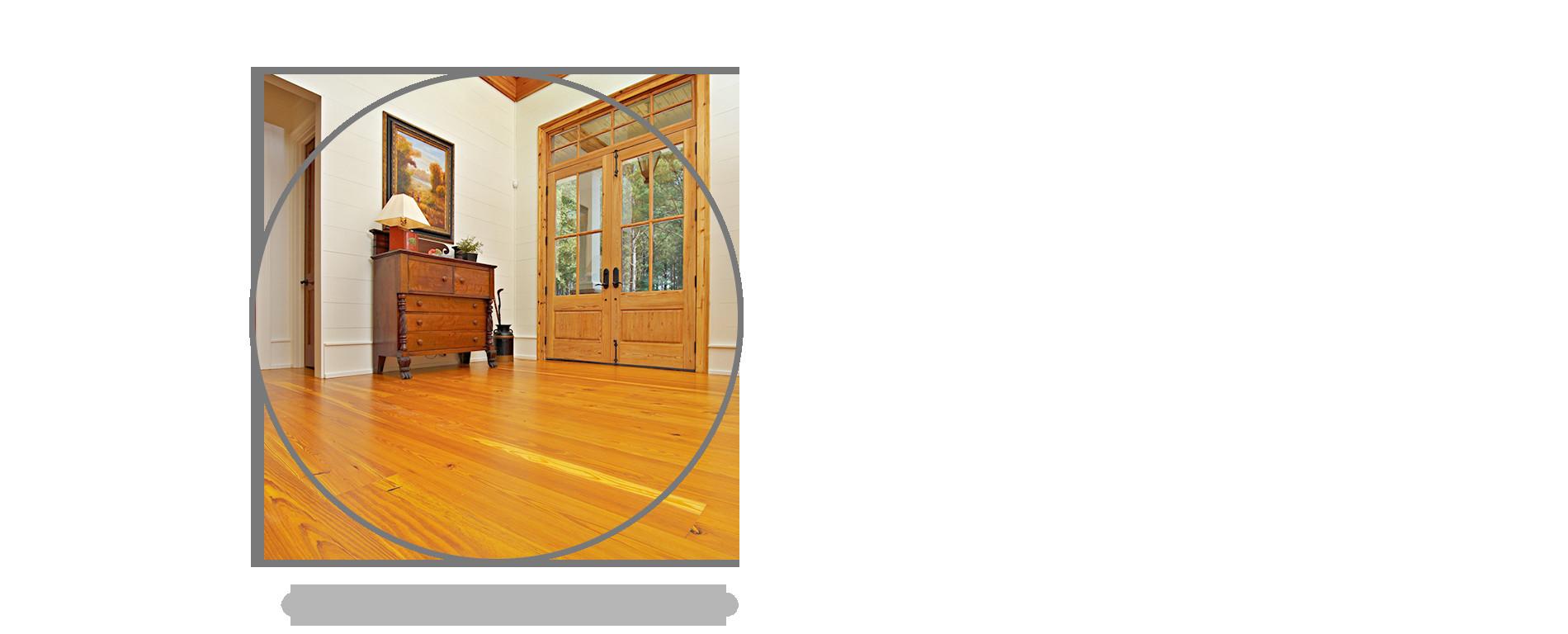 hardwood flooring waxhaw nc of hardwood floors charlotte carolina wood flooring within unfishing circle 1