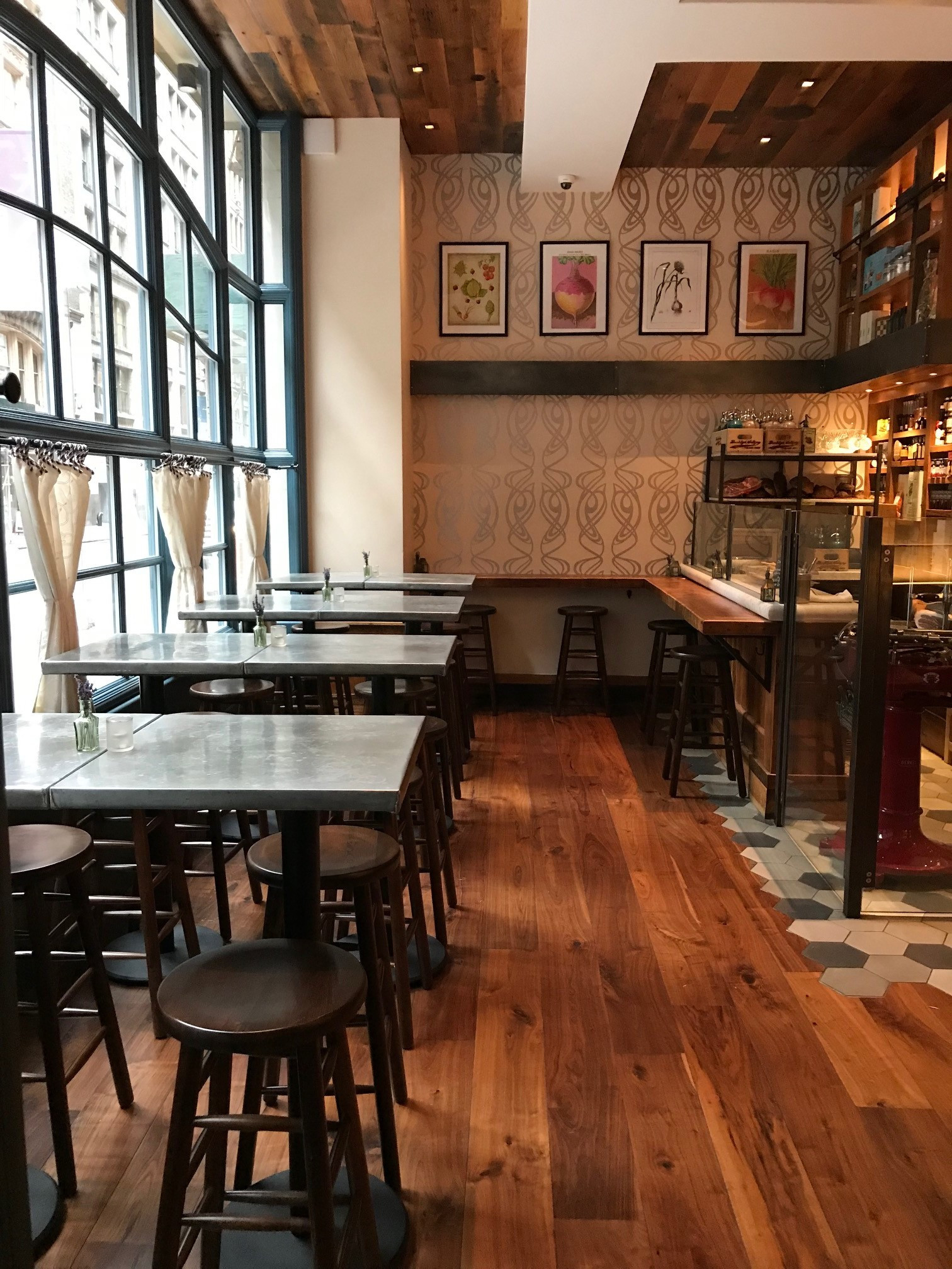 Hardwood Flooring Wayne Nj Of Search Plan and Book Your Private event In New York City Nyc Ny Pertaining to Trattoria Italienne event Space In New York City Nyc Ny Nj area