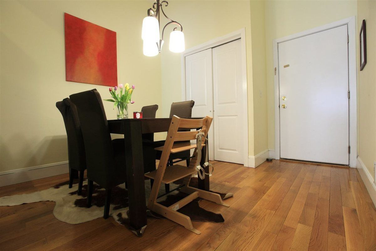 hardwood flooring wayne nj of streeteasy 99 wayne street in van vorst park 1 sales rentals in 1 of 30