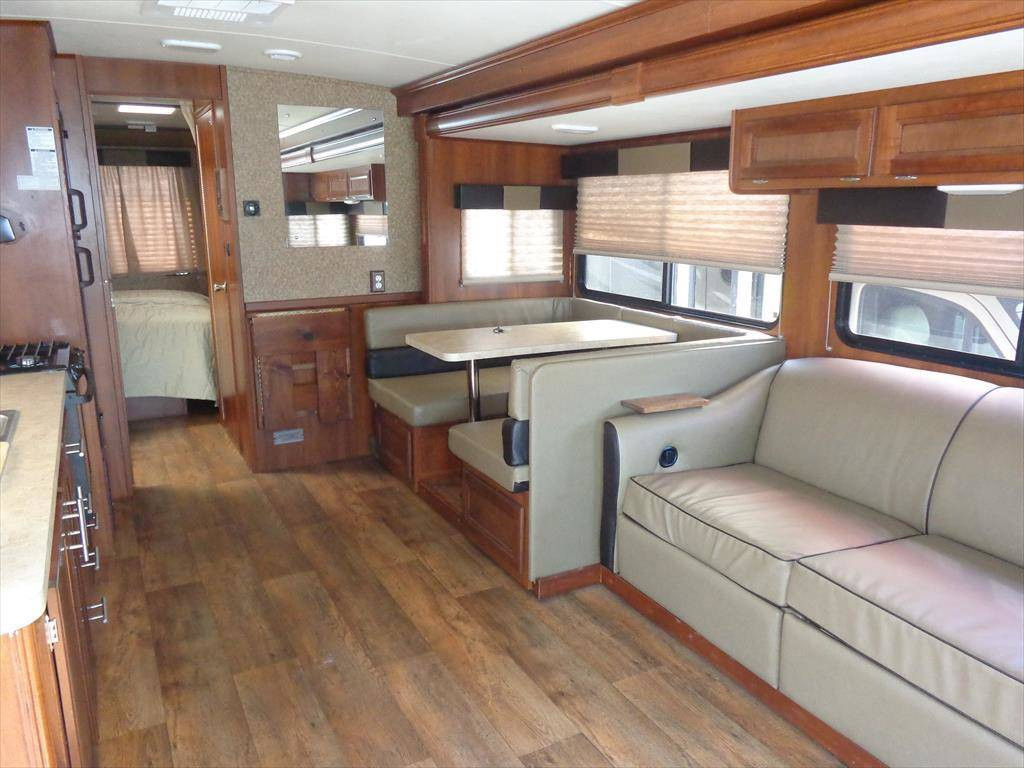 hardwood flooring wayne nj of top 25 bordentown township nj rv rentals and motorhome rentals with regard to top 25 bordentown township nj rv rentals and motorhome rentals outdoorsy