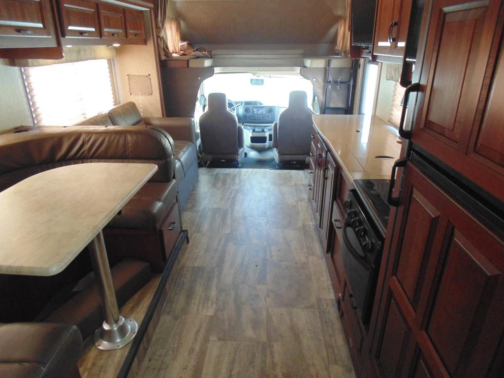 hardwood flooring wayne nj of top 25 kalamazoo county mi rv rentals and motorhome rentals outdoorsy with regard to anzjolzvyuyojta6b5xp