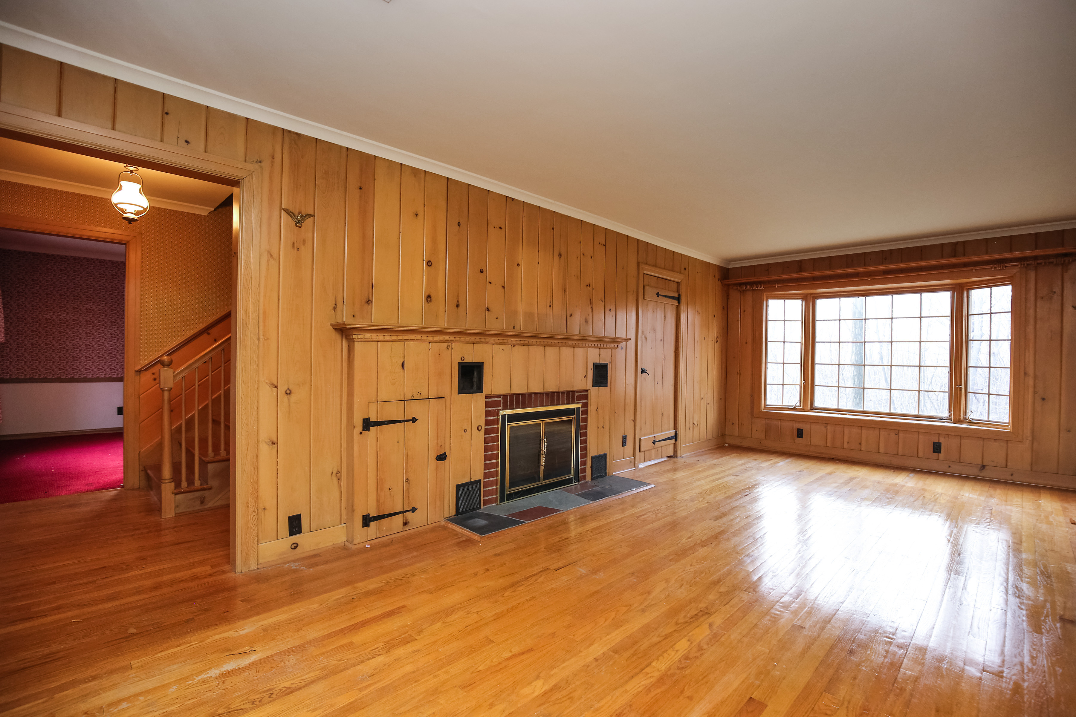 hardwood flooring westfield nj of 37 ridge rd roseland nj 07068 sue adler realtor pertaining to 37 ridge rd roseland nj 07068
