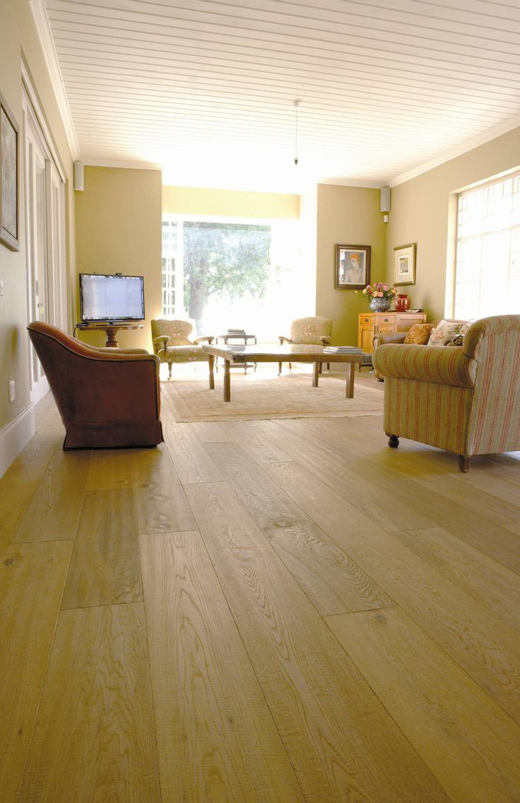 hardwood flooring whitby of 7 best kitchen ideas images on pinterest kitchen ideas fitted intended for the barefoot basics of wooden floors