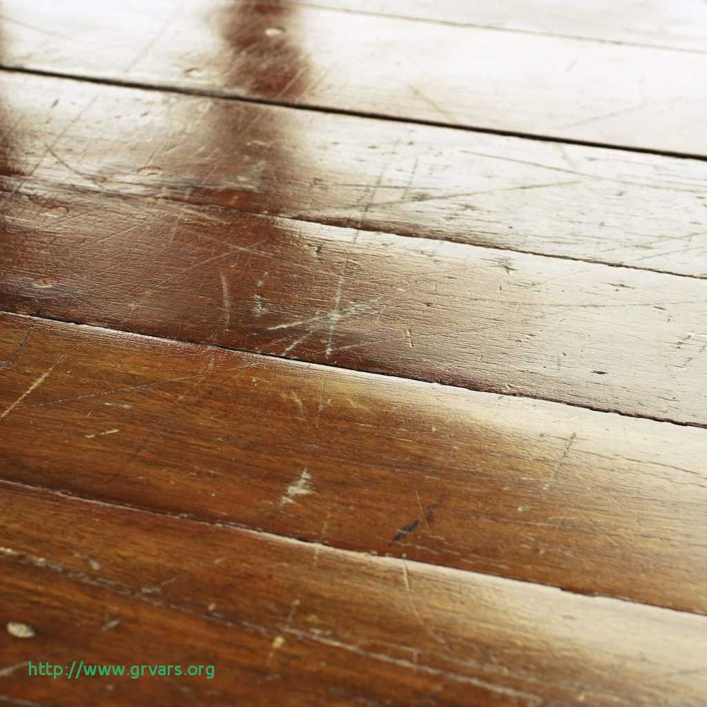 Hardwood Flooring Whitby Ontario Of 23 Meilleur De How to Refinish Engineered Hardwood Floors Yourself Intended for Best Wood Floor Finish for Kitchen Using the Renewed Look which is Given to A Boring
