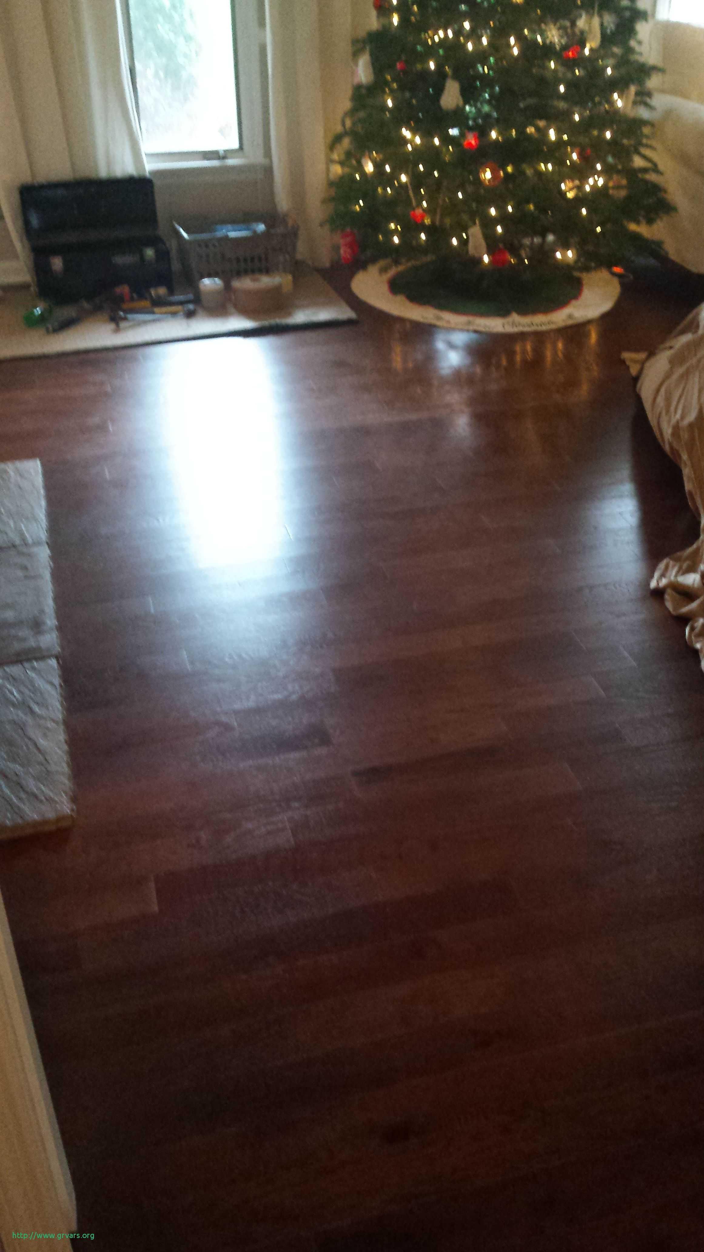 hardwood flooring wholesale georgia of 16 charmant columbus flooring and more ideas blog intended for columbus flooring and more impressionnant pin by home based carpet flooring llc on hardwood