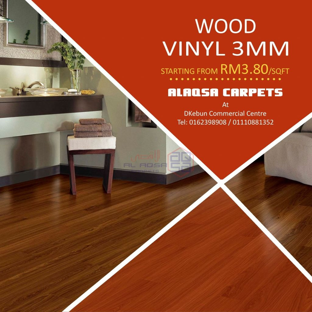 Hardwood Flooring wholesale Prices Of 37 Best Unfinished Bamboo Floor Stock Flooring Design Ideas within Unfinished Bamboo Floor Unique Flooring Direct Lantai Kayu Malaysia Cheap Wood Vinyl Woodvinyl Rm3 Pictures Of