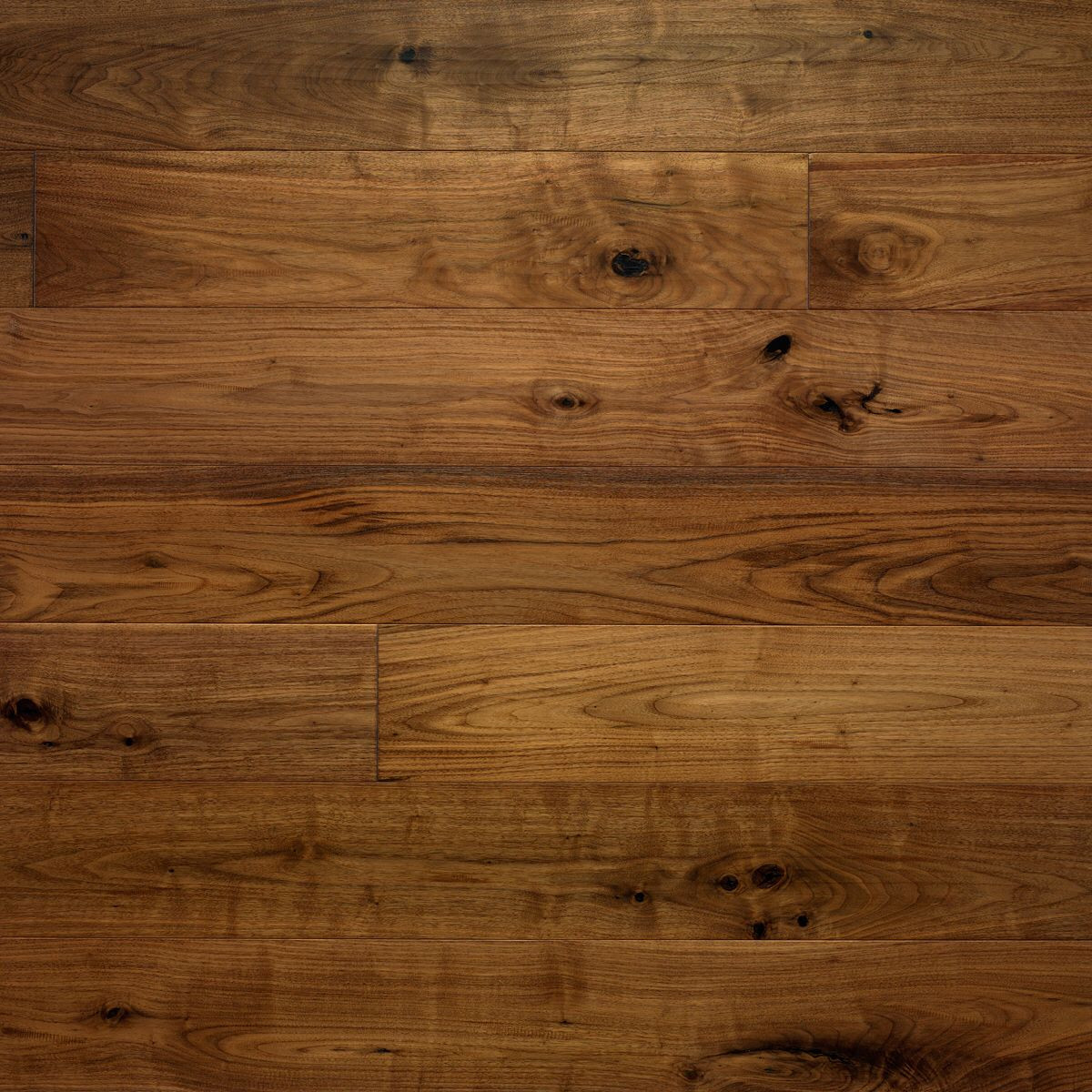 Hardwood Flooring Wide or Narrow Plank Of Kentwood originals Sculpted Walnut Wide Plank Engineered Hardwood with Regard to Kentwood originals Sculpted Walnut Wide Plank Engineered Hardwood