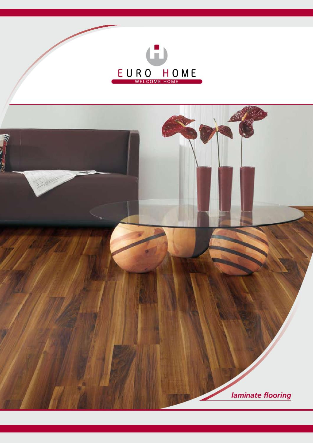 hardwood flooring windsor ontario of eurohome catalogue by kronospan spain issuu for page 1