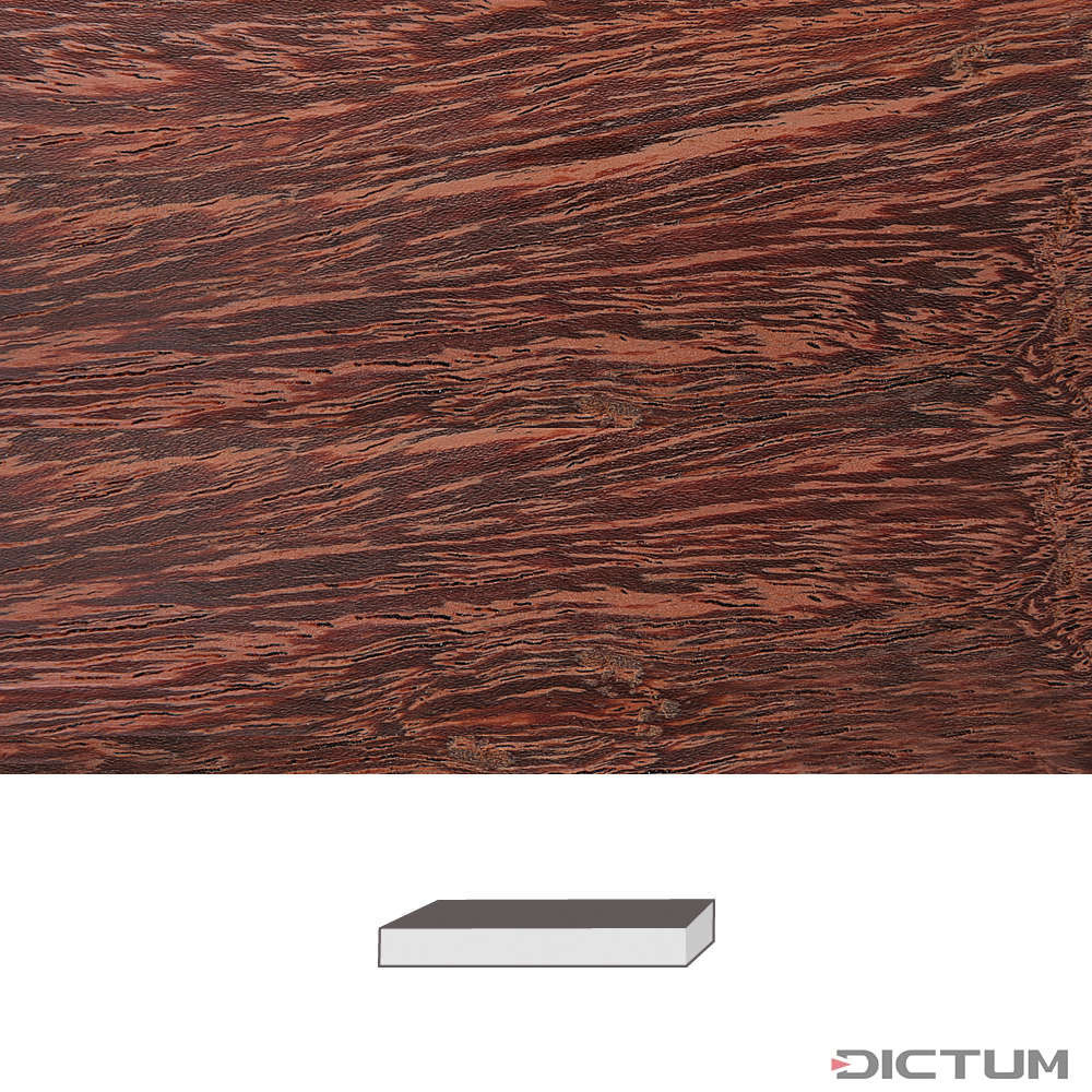 hardwood flooring with plugs of exotic wood dictum for 831755 01 p we 8 camel thorn wz jpg