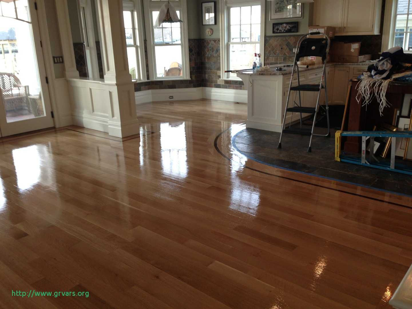 Hardwood Flooring York Pa Of 17 Frais Hardwood Flooring Monmouth County Nj Ideas Blog Intended for Hardwood Flooring Monmouth County Nj Charmant J R Hardwood Floors L L C Home