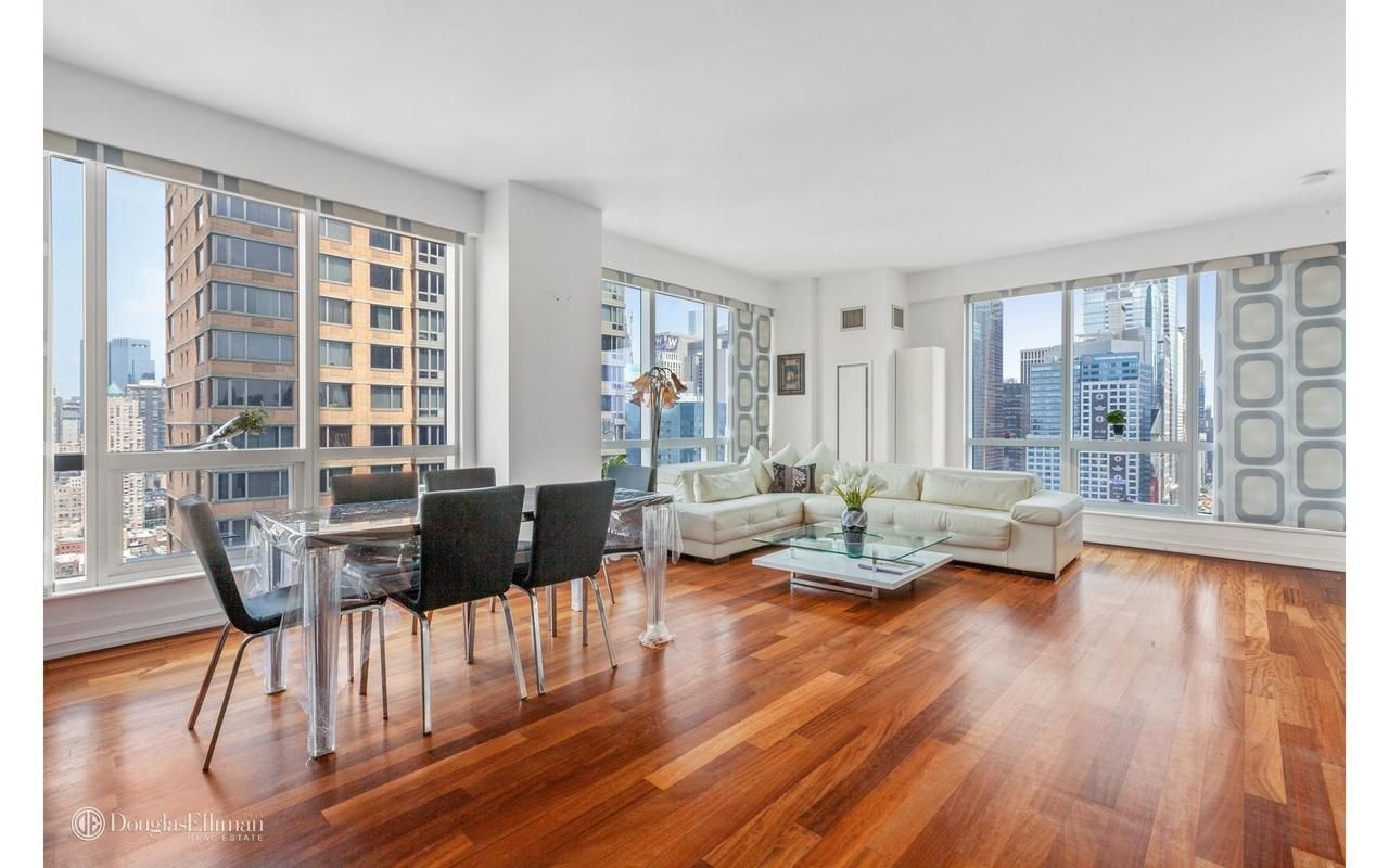 hardwood flooring york region of 350 w 42nd st 33d new york ny 10036 trulia with 350 w 42nd st 33d