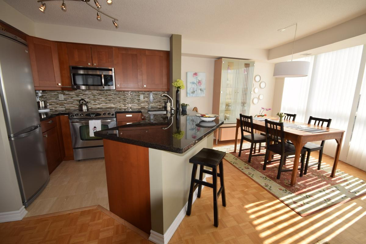 20 Fabulous Hardwood Flooring Yorkdale 2021 free download hardwood flooring yorkdale of 548000 in north york 589000 in toronto what these condos got in 548000 in north york 589000 in toronto what these condos got the star