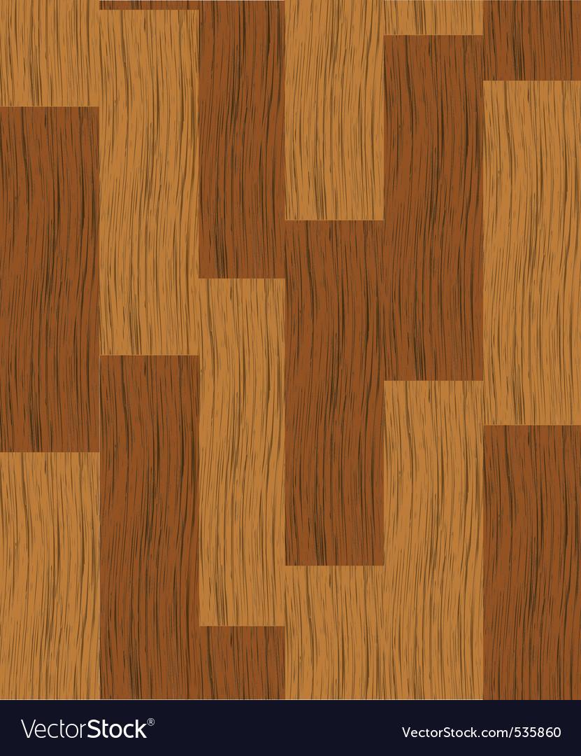 hardwood flooring youtube of parquet flooring 6 x 6 parquet flooring throughout 6 x 6 parquet flooring pictures