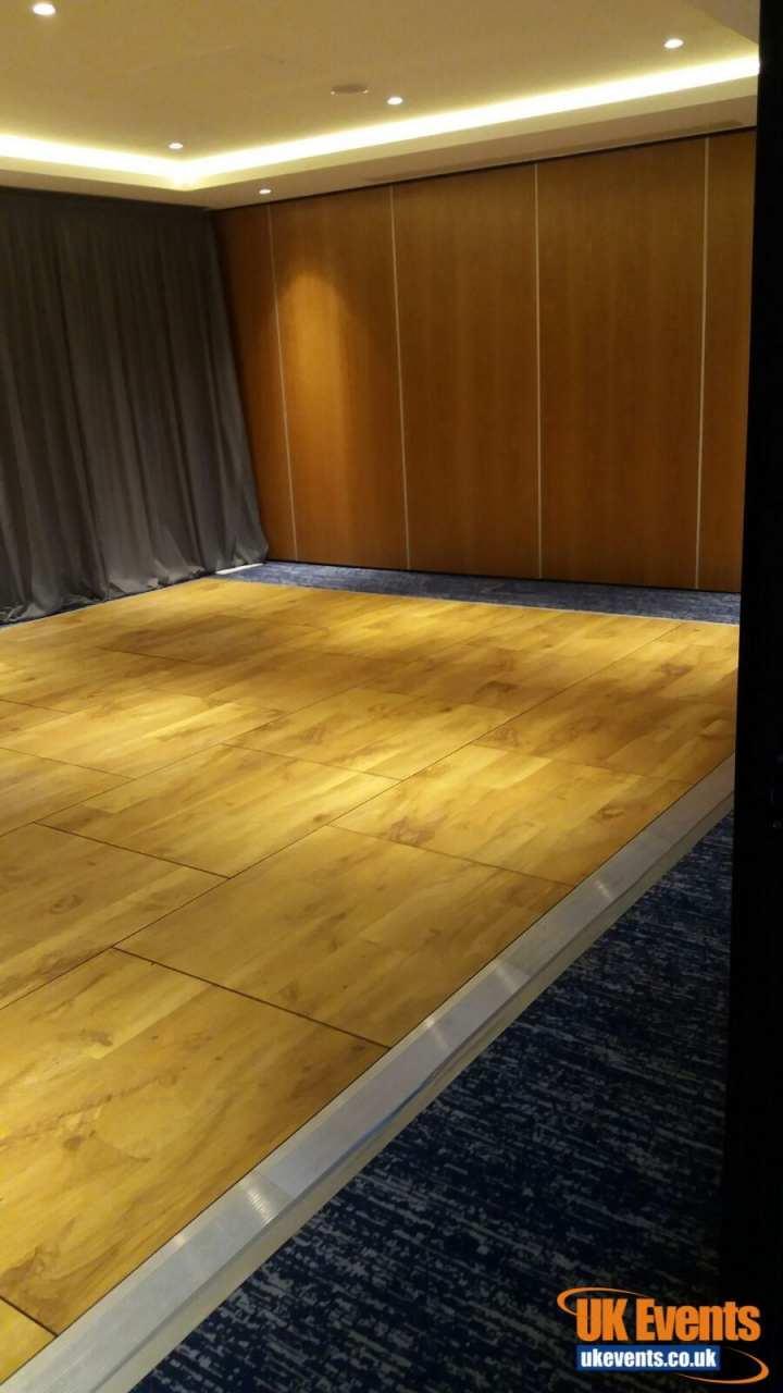 Hardwood Floors 2018 Of Outdoor Dance Floor Inspirational School Word New How to Word A for Outdoor Dance Floor Inspirational Our Outdoor Parquet Dance Floor Also Looks Amazing Indoors Of Outdoor Dance
