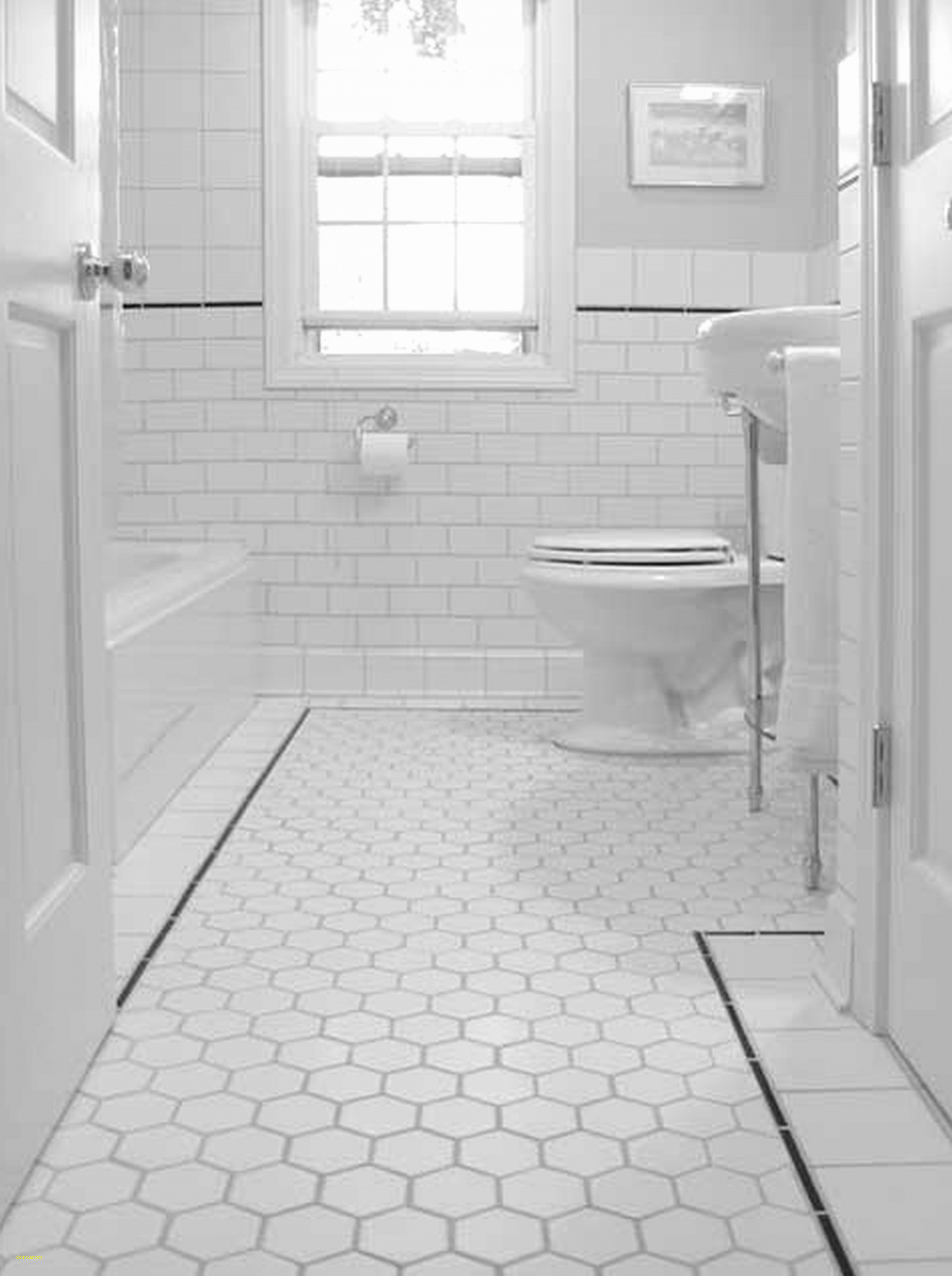 hardwood floors and grey walls of 39 new laying floor tiles photo within laying bathroom floor tiles new stunning inspirational installing faucet h sink new bathroom i 0d decor