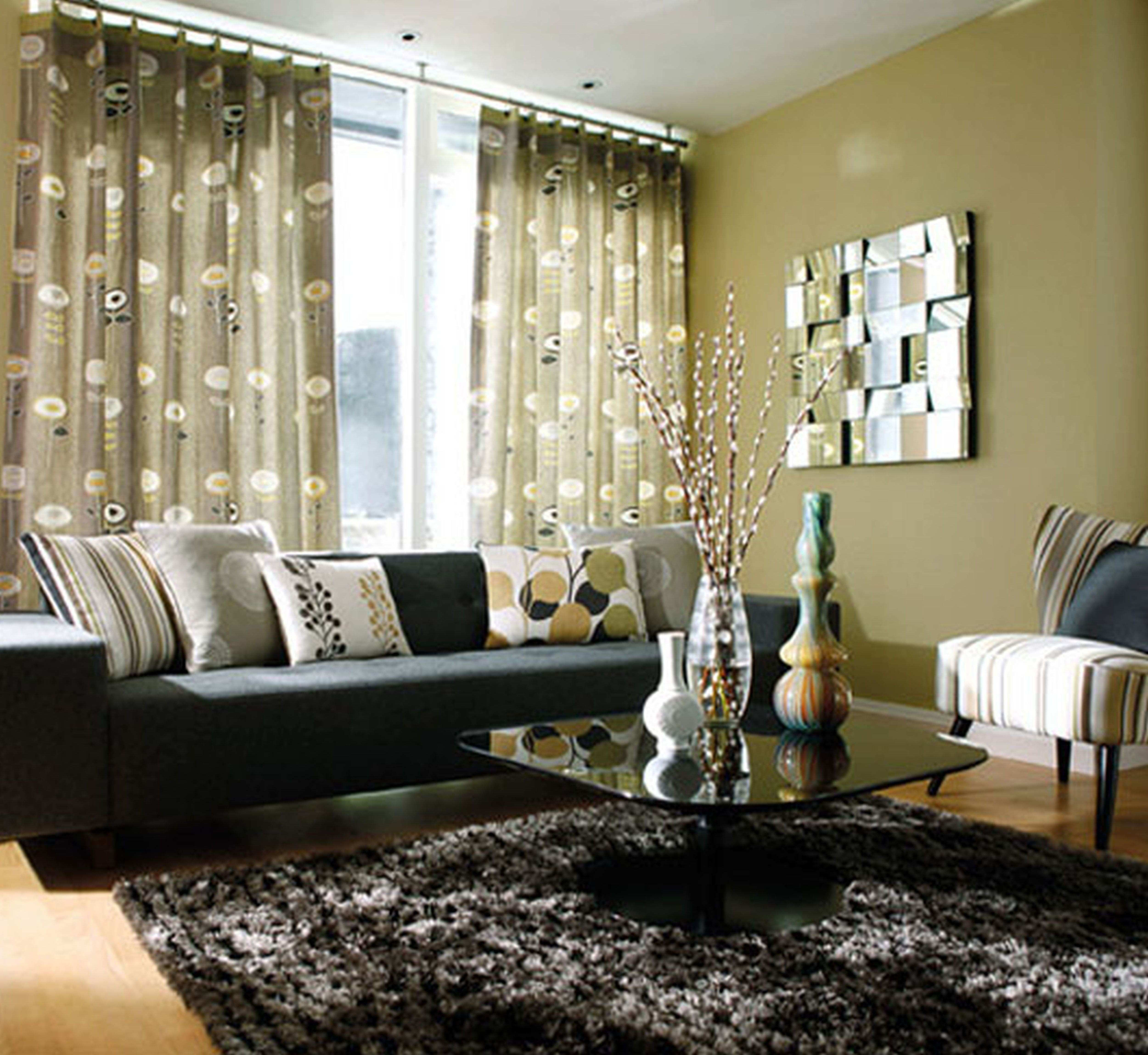 hardwood floors and grey walls of decorating ideas for living rooms with hardwood floors elegant home pertaining to decorating ideas for living rooms with hardwood floors elegant flooring ideas for living room luxury ice