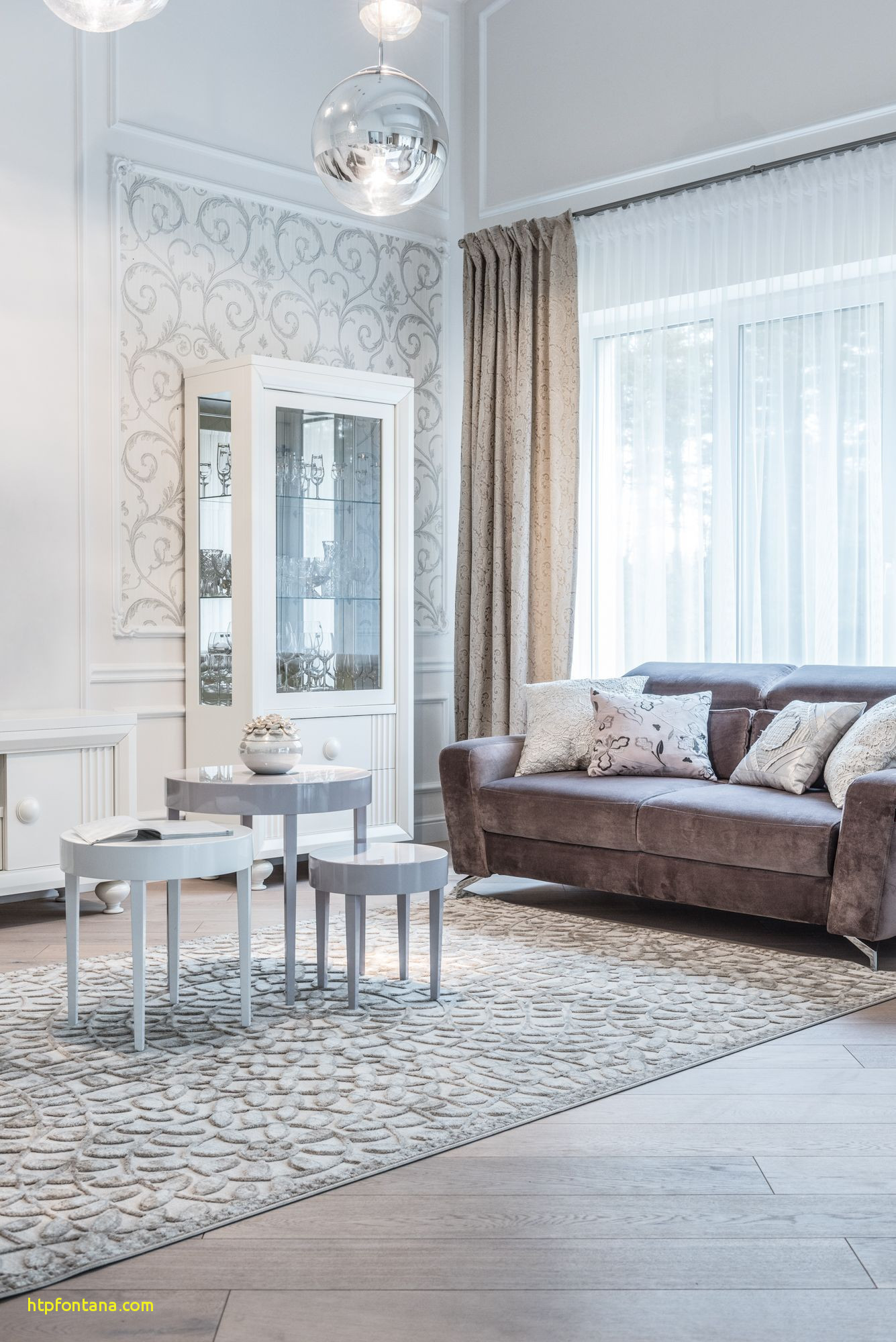 hardwood floors and grey walls of elegant paint colors for living room awesome designer wall paints within elegant paint colors for living room best of living room ideas young adults elegant d n daµ