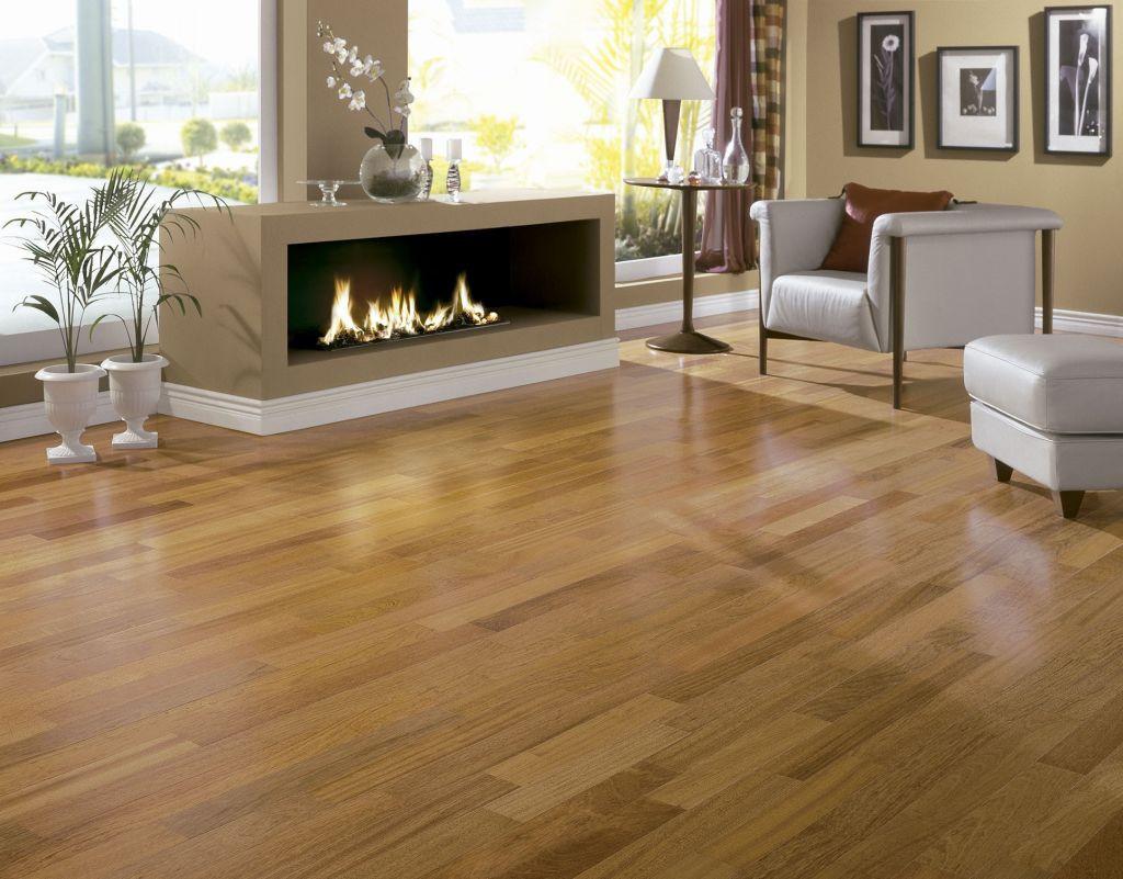 hardwood floors and more of how to install laminate floor thesocialworkernovel regarding how to install laminate floor fabulous discount hardwood flooring 0 floor brampton 25 toronto