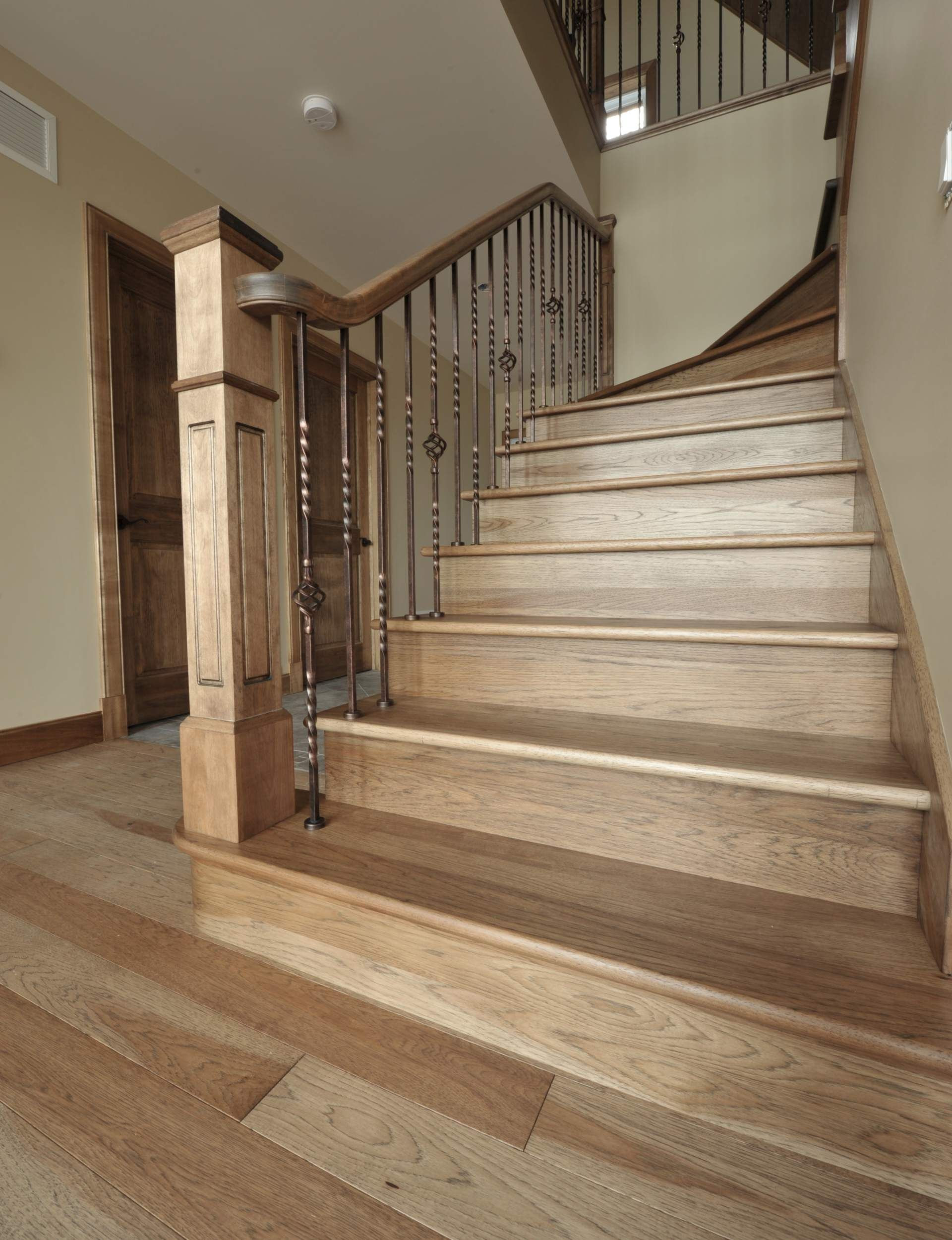 hardwood floors and stairs of escalier bois et matal przedpoka³j pinterest searching with escalier bois et matal a· imageswood stairssearching