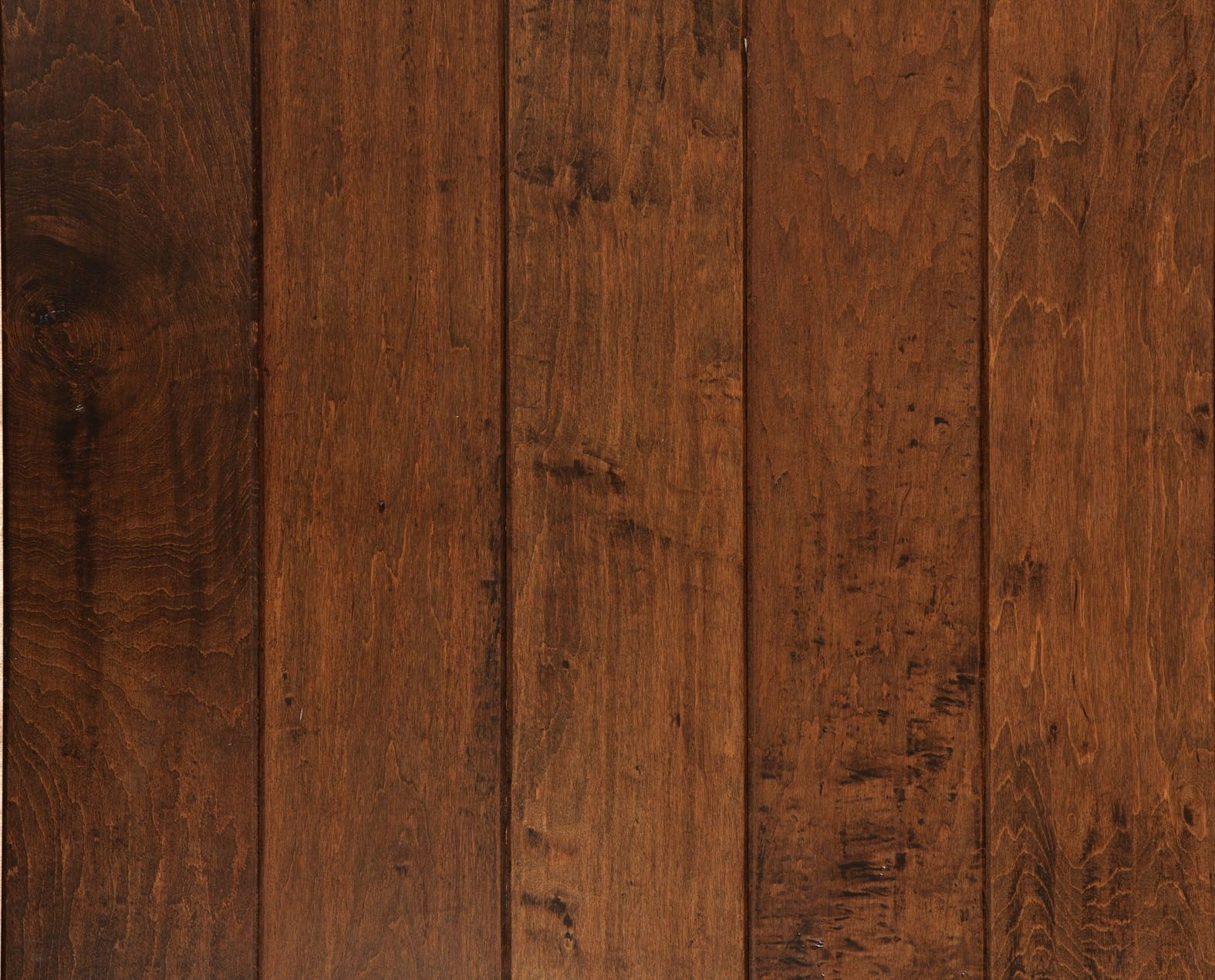 hardwood floors and water of easy tips removing water damage from wood its works diy with removing water stains from wood