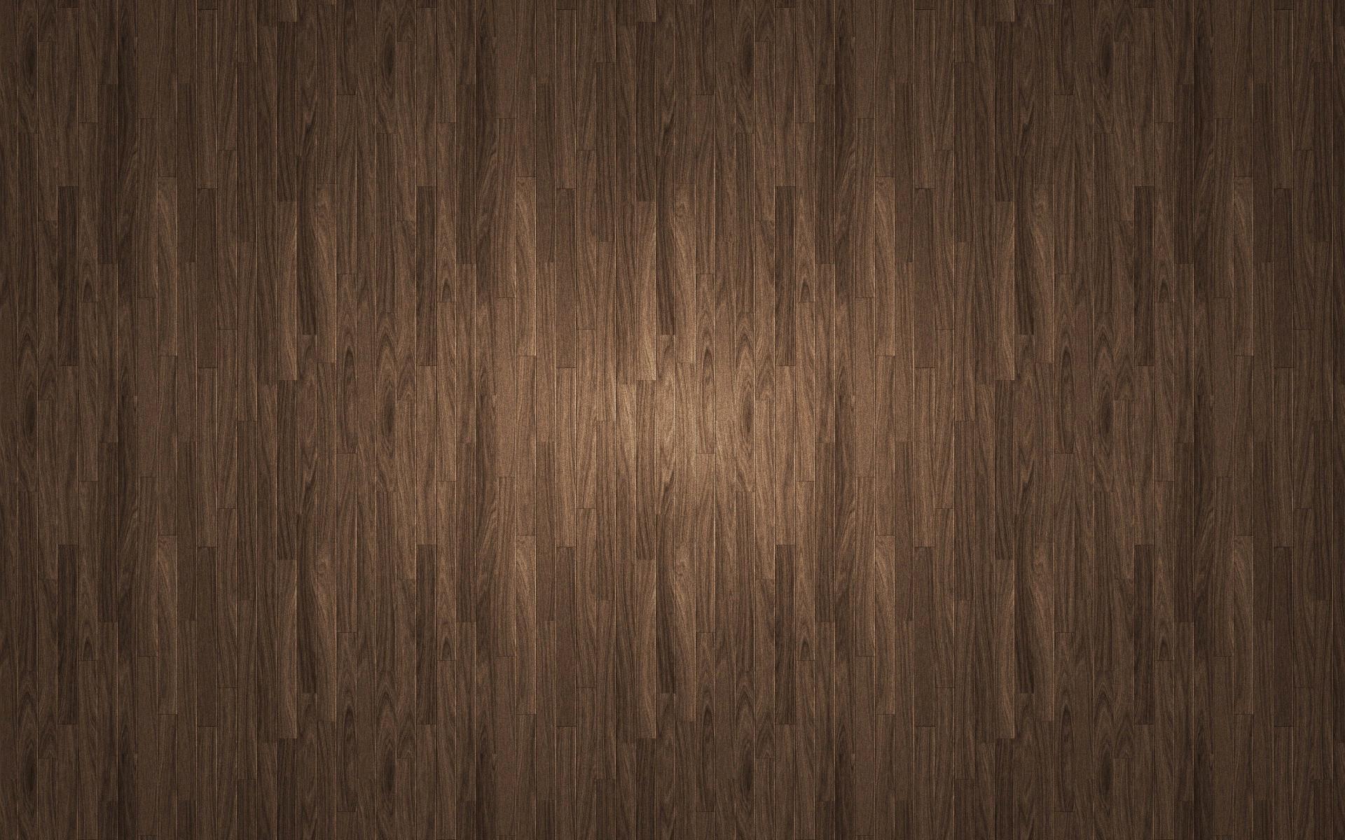 hardwood floors and water of free hardwood floor installation best of floor wood floor texture throughout free hardwood floor installation best of floor wood floor texture render considering the best wood floor