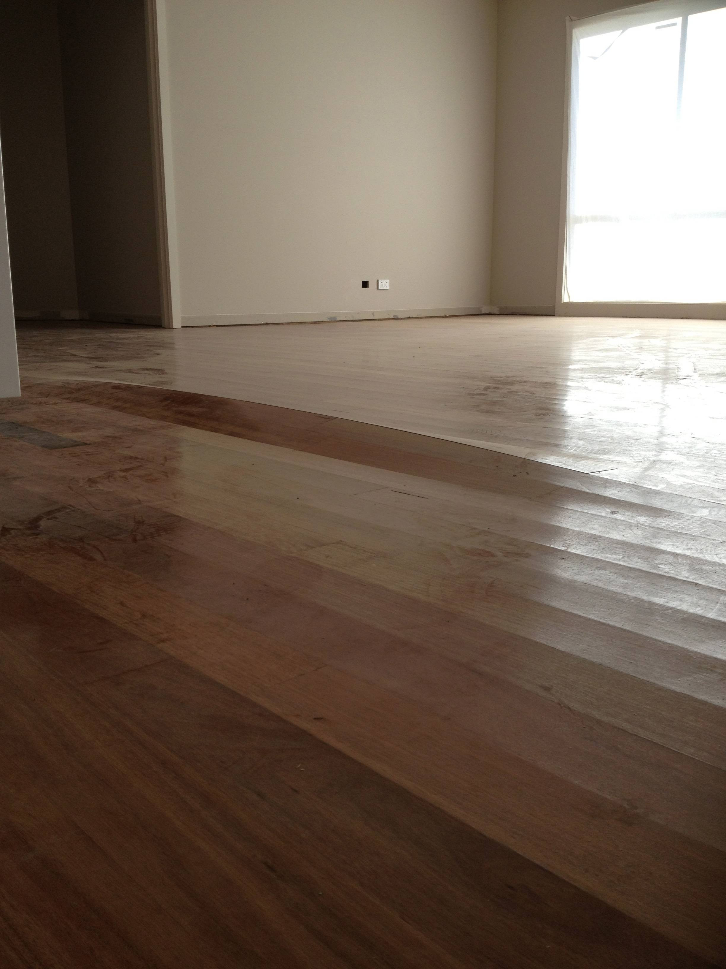 hardwood floors and water of how to fix laminate flooring that is buckling floor inside how to fix laminate flooring that is buckling how to rid of moisture in hardwood flooring