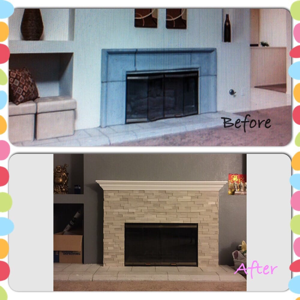 hardwood floors around brick fireplace hearths of authentic fireplaces 30 reviews fireplace services bankers for authentic fireplaces 30 reviews fireplace services bankers hill san diego ca phone number yelp
