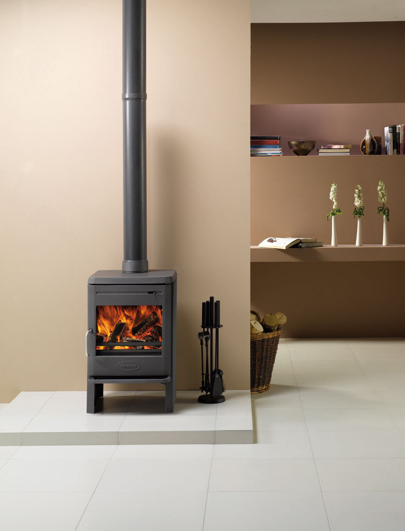hardwood floors around brick fireplace hearths of dovre astroline 350cb wood burning stoves dovre stoves fires for find a dovre retailer