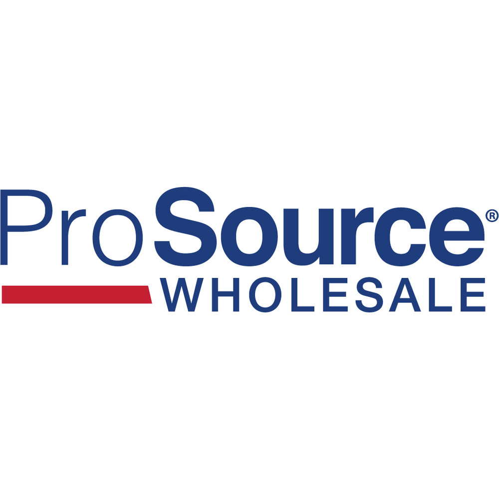 hardwood floors denver wholesale of prosource of north hollywood 14 reviews flooring 12625 sherman intended for prosource of north hollywood 14 reviews flooring 12625 sherman way valley glen n hollywood ca phone number yelp