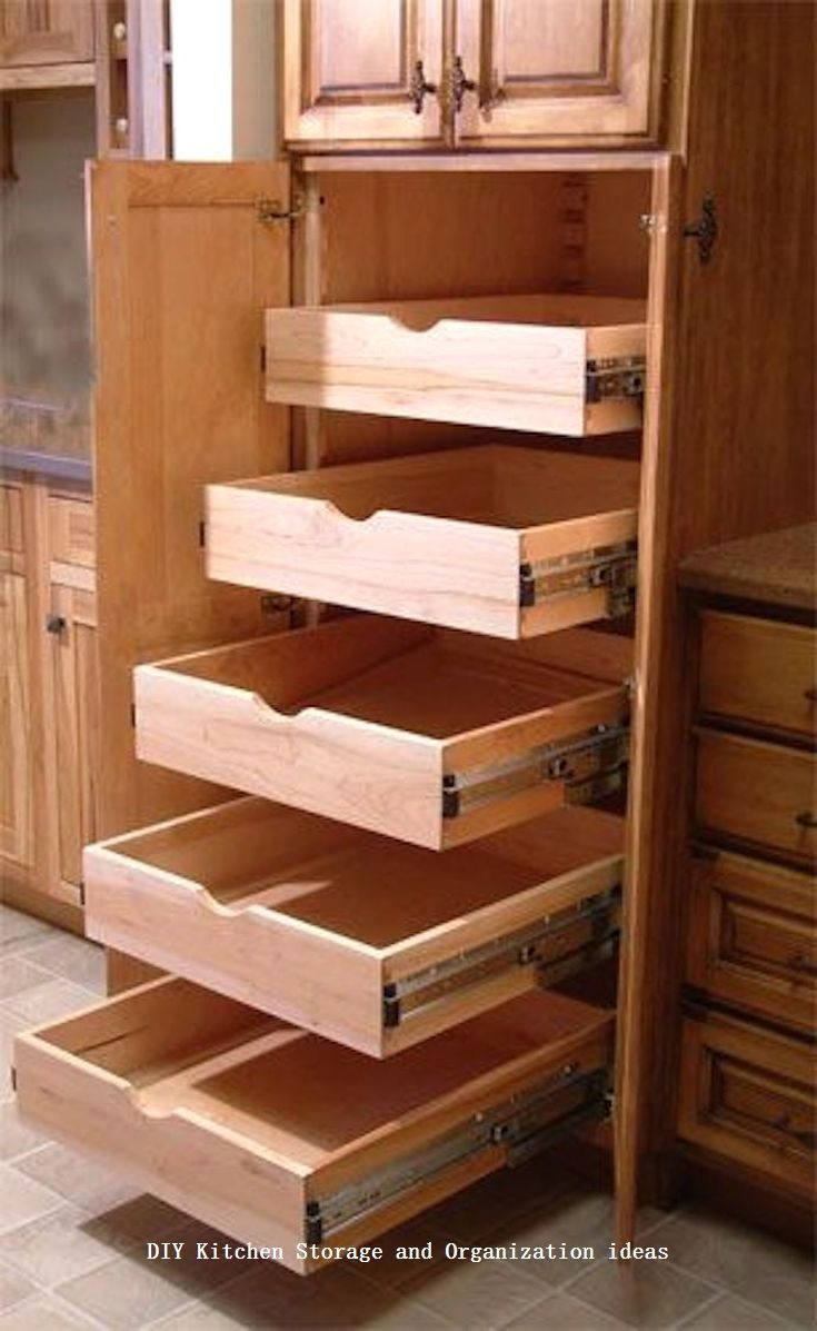 hardwood floors direct barrie of 10 insanely sensible diy kitchen storage ideas 3 1 home project pertaining to 10 insanely sensible diy kitchen storage ideas 3 1 home project ideas pinterest kitchen storage diy kitchen storage and diy kitchen
