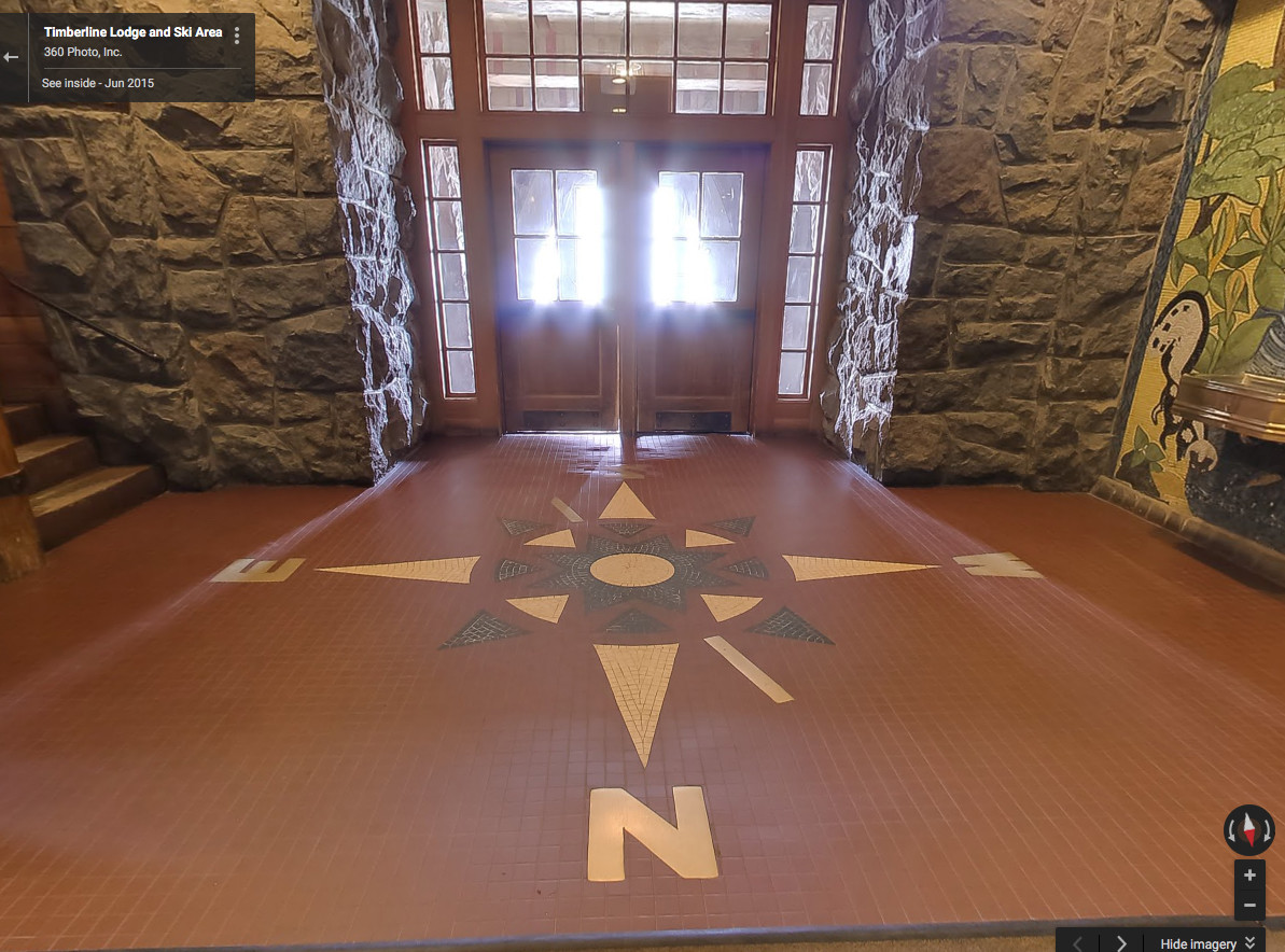 hardwood floors direct barrie of analysis of kubricks the shining the interview in compass in the timberline entrance