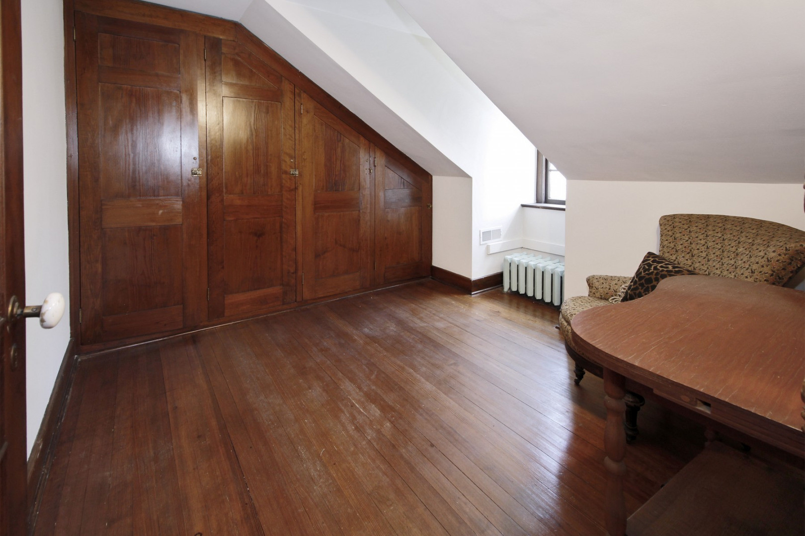 hardwood floors fairfield ct of 111 lookout fairfield ct for sale william pitt sothebys realty in 13198149 9565212 3rd floor office