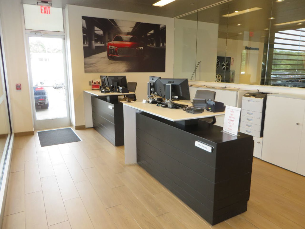 hardwood floors fairfield ct of 2018 new porsche macan awd at porsche fairfield serving westport pertaining to 2018 porsche macan awd 18068796 44