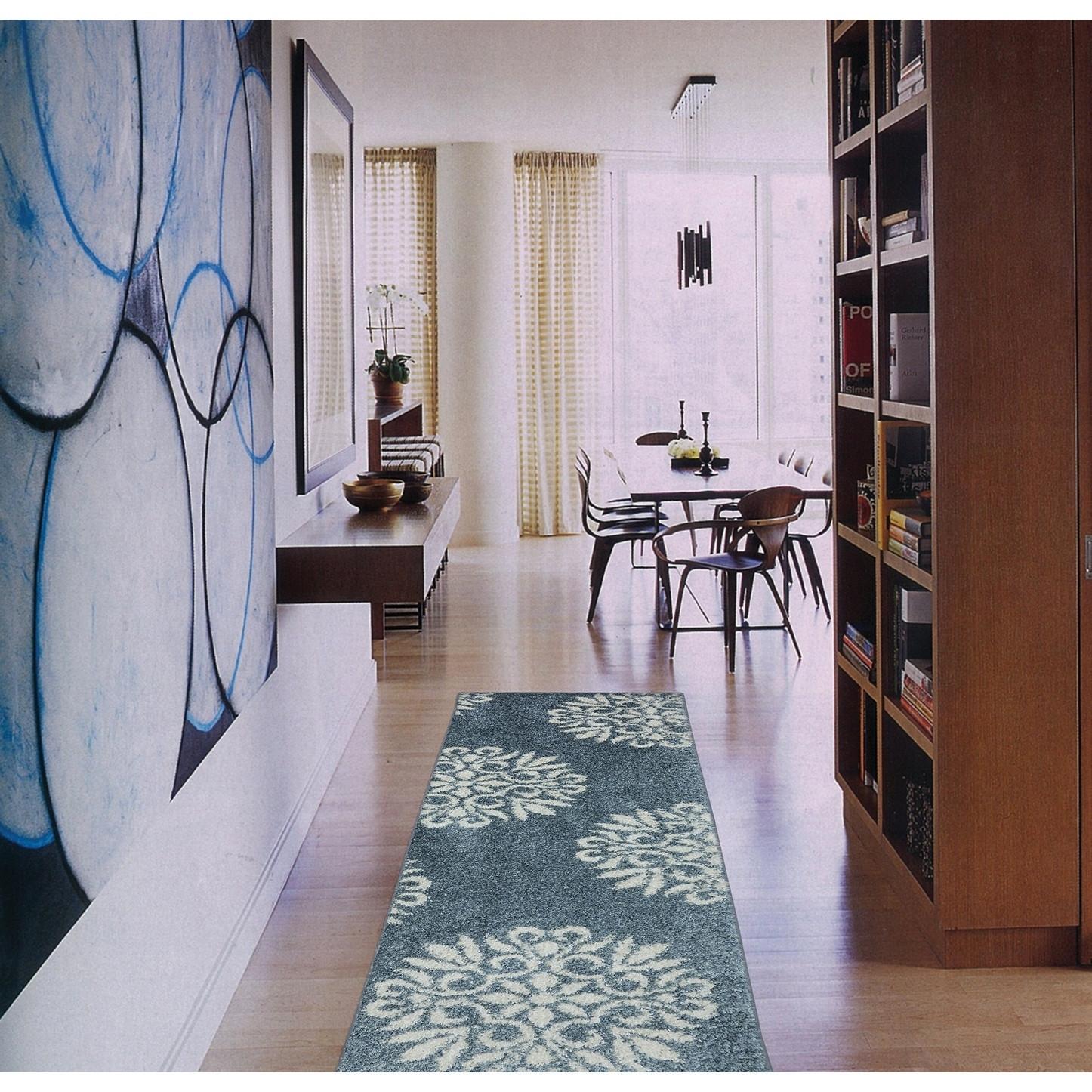 hardwood floors in bedroom or carpet of grey living room rug unique 36 best rug ideas for bedroom bedroom intended for grey living room rug inspirational 30 unique floral rugs for living room of grey living room