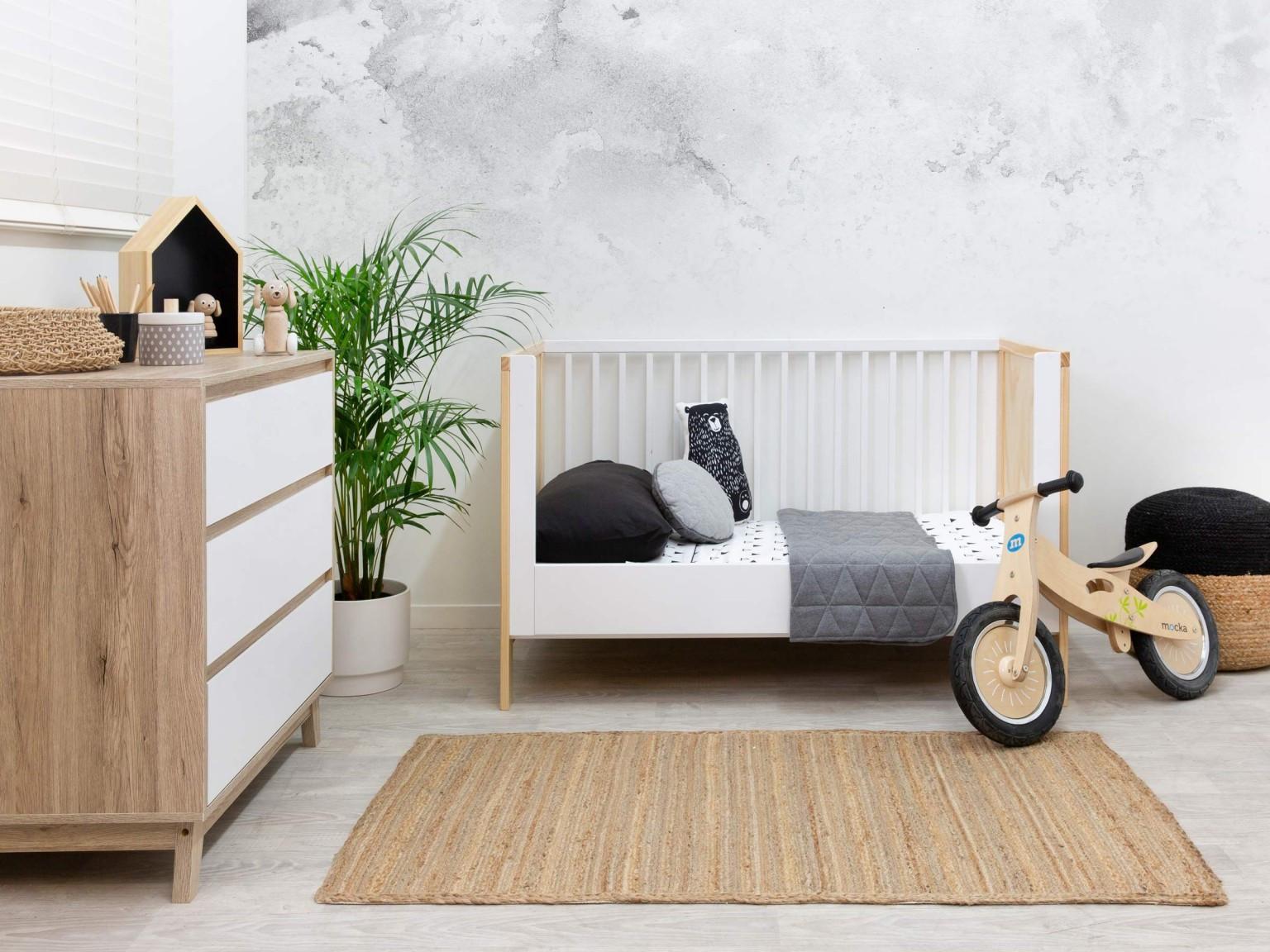 hardwood floors in bedroom or carpet of mocka piper rug living room decor shop now regarding mocka piper rug
