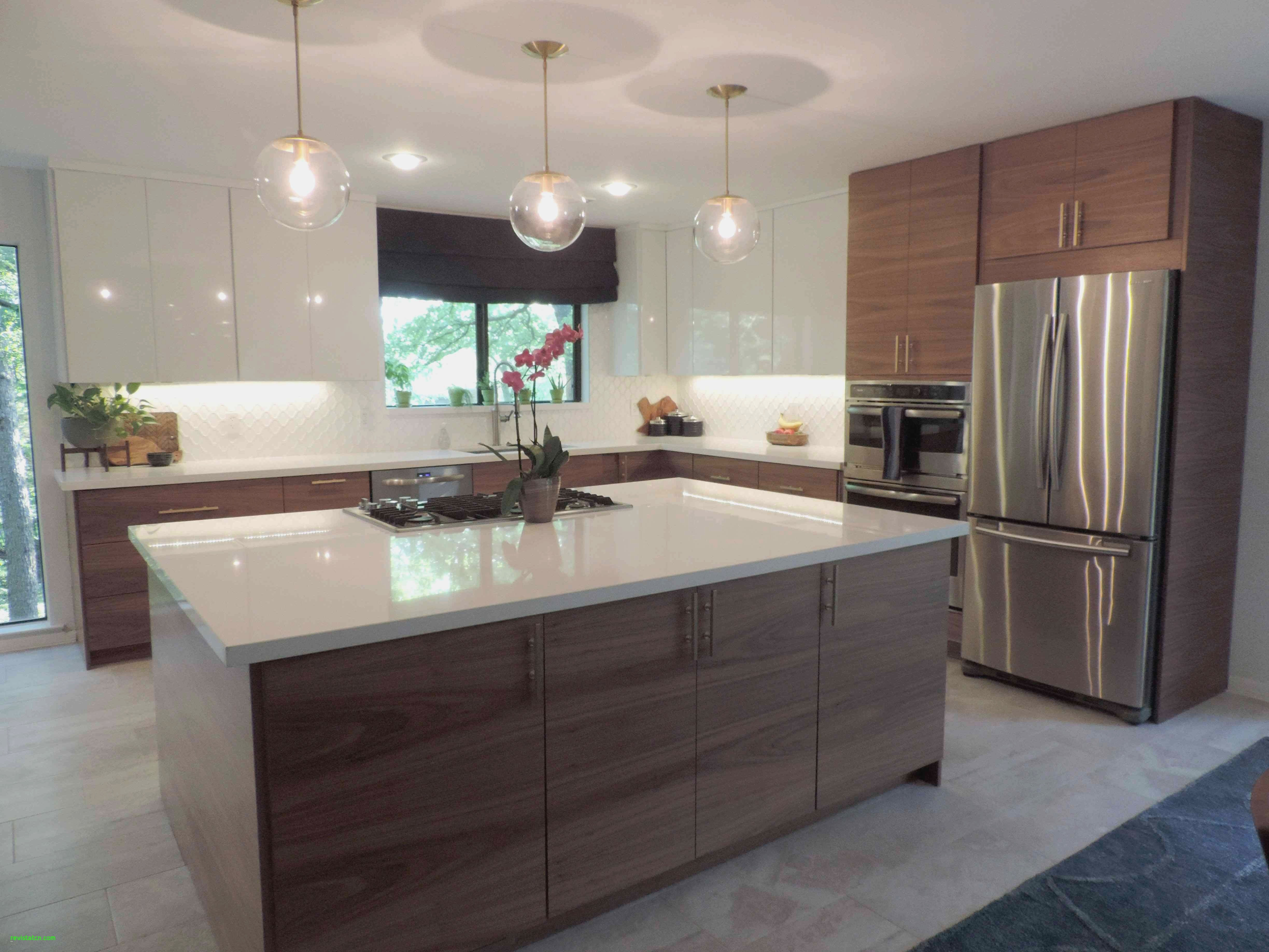 26 Nice Hardwood Floors In Kitchen Good Idea 2021 free download hardwood floors in kitchen good idea of wooden play kitchen with regard to comfy kitchen decor items luxury with wooden play kitchen with regard to comfy kitchen decor items luxury kitchen k