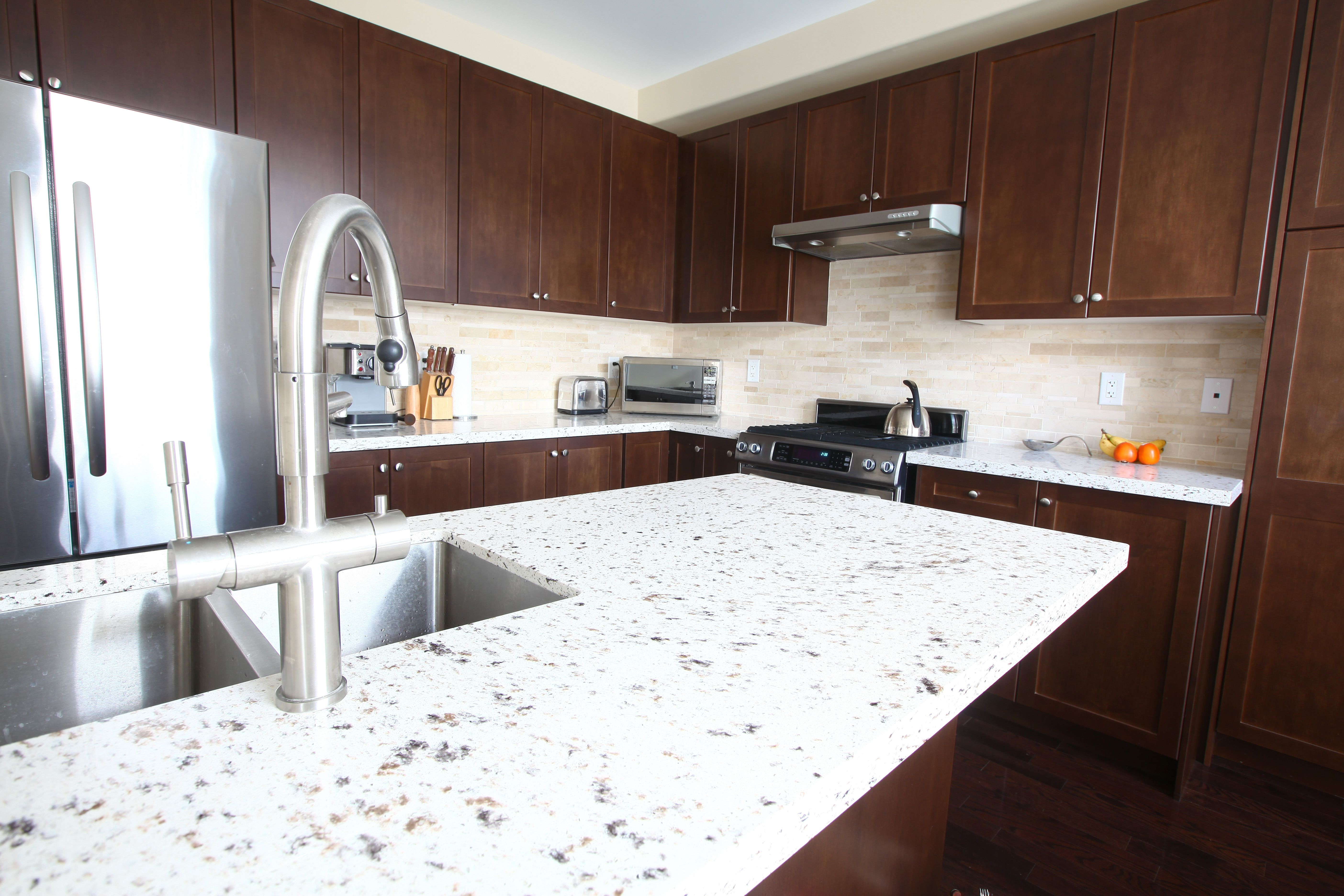hardwood floors in kitchen pros and cons of alluring marble kitchen countertops pros and cons painted kitchen inside gallery of alluring marble kitchen countertops pros and cons