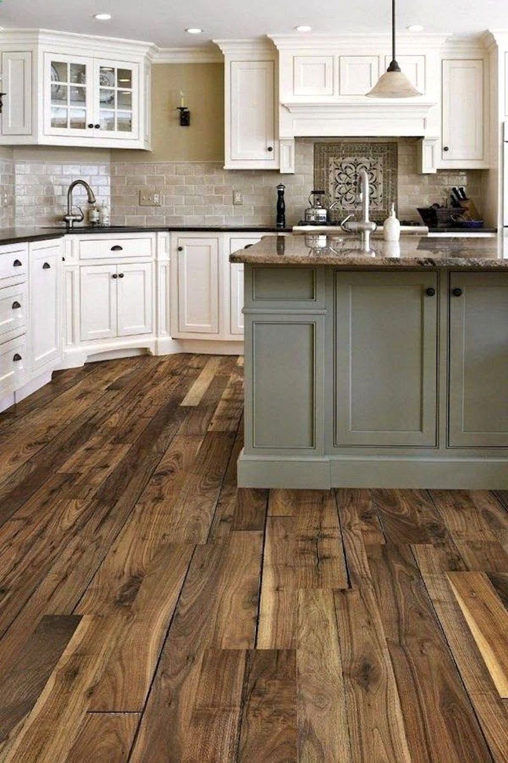 hardwood floors in kitchen pros and cons of pin by courtney cousins on home pinterest modern farmhouse in vinyl plank wood look floor versus engineered hardwood flooring hardwood floors anyone have pros or cons i am sorta partial to good ole hard wood floors