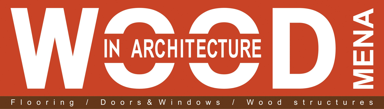 hardwood floors magazine digital issue of wood in architecture mena index exhibition throughout ir wia mena logo