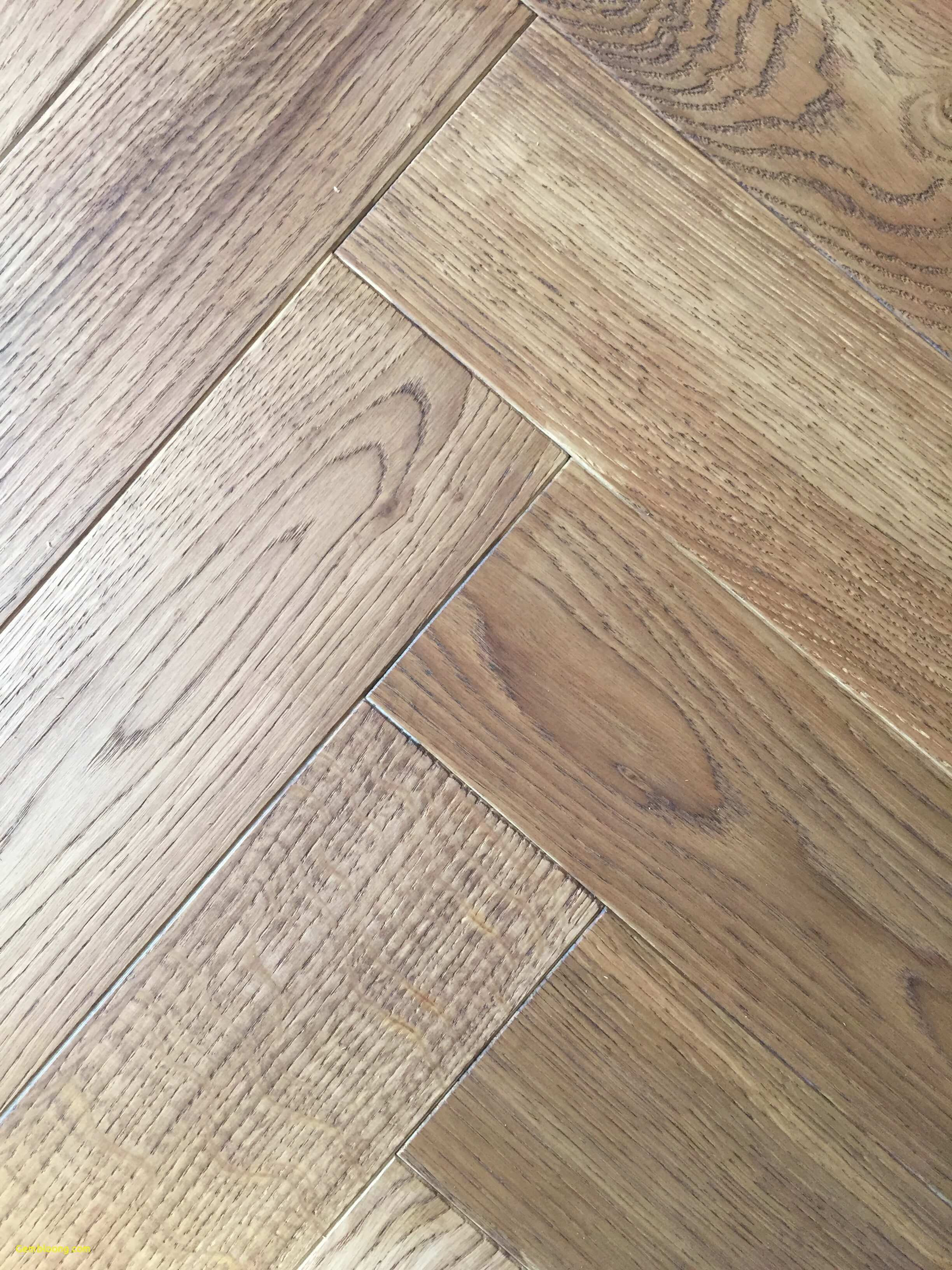 hardwood floors next to tile of wood for floors facesinnature intended for ceramic tile wood floor new decorating an open floor plan living room awesome design plan 0d