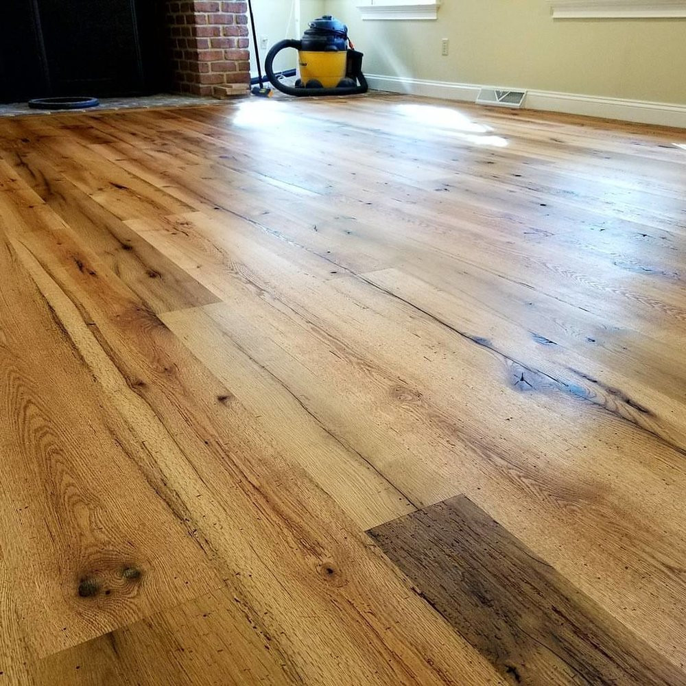 Hardwood Floors Of Lancaster Pa Of Vintage Wood Flooring Regarding 23120168 1823594591001712 1077655206312708268 O