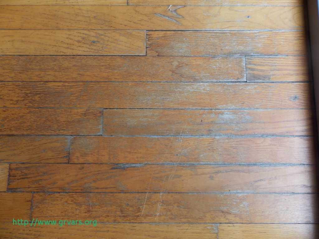 hardwood floors on slab of 25 inspirant protective coating for hardwood floors ideas blog within protective coating for hardwood floors inspirant wood slab coffee table with jenni of i spy diy