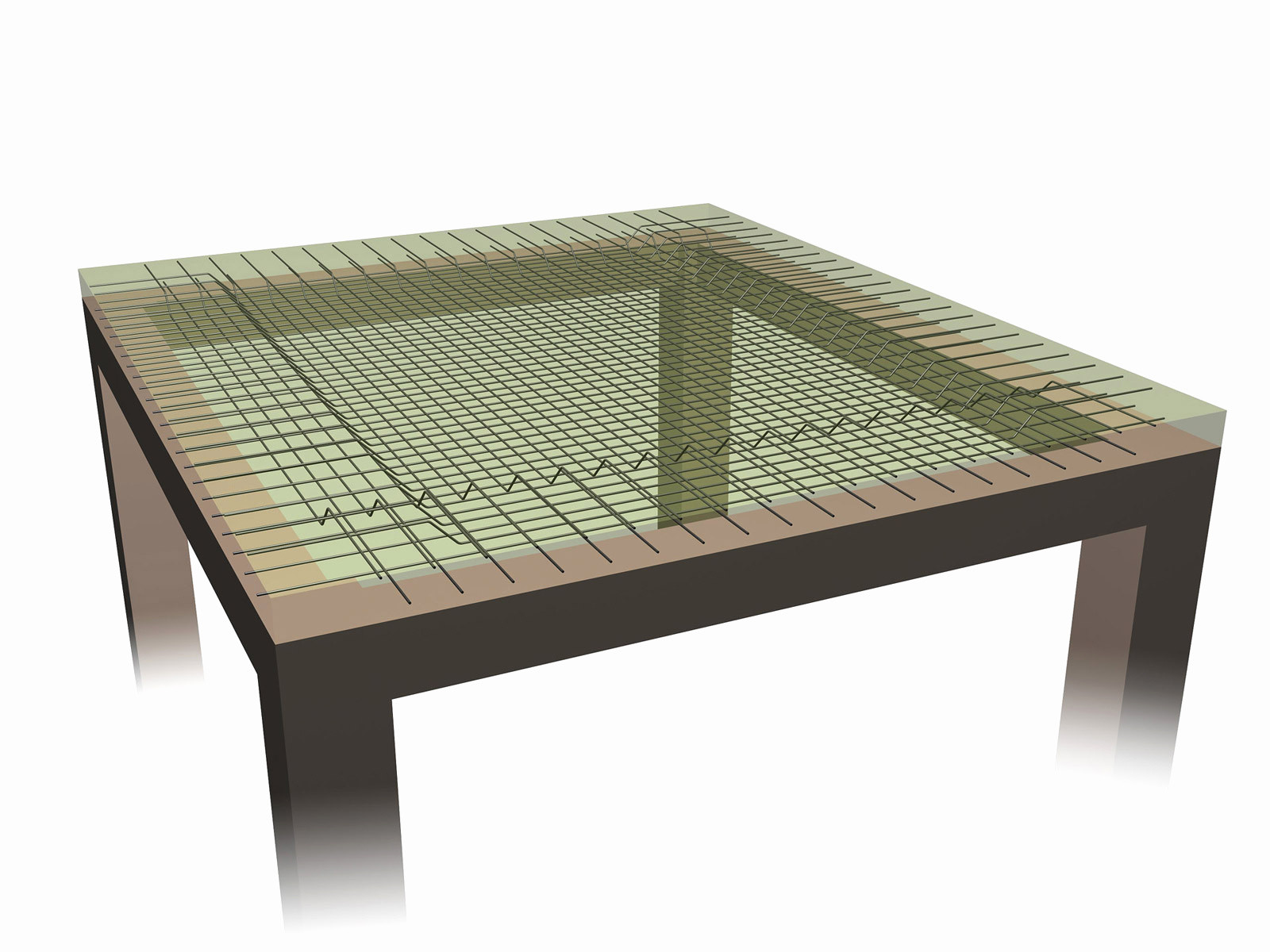 Hardwood Floors On Slab Of Concrete Floor Slab Luxury How to Stain Concrete Floors Wlcu Regarding Concrete Floor Slab Luxury Two Way Slab Concrete Floor