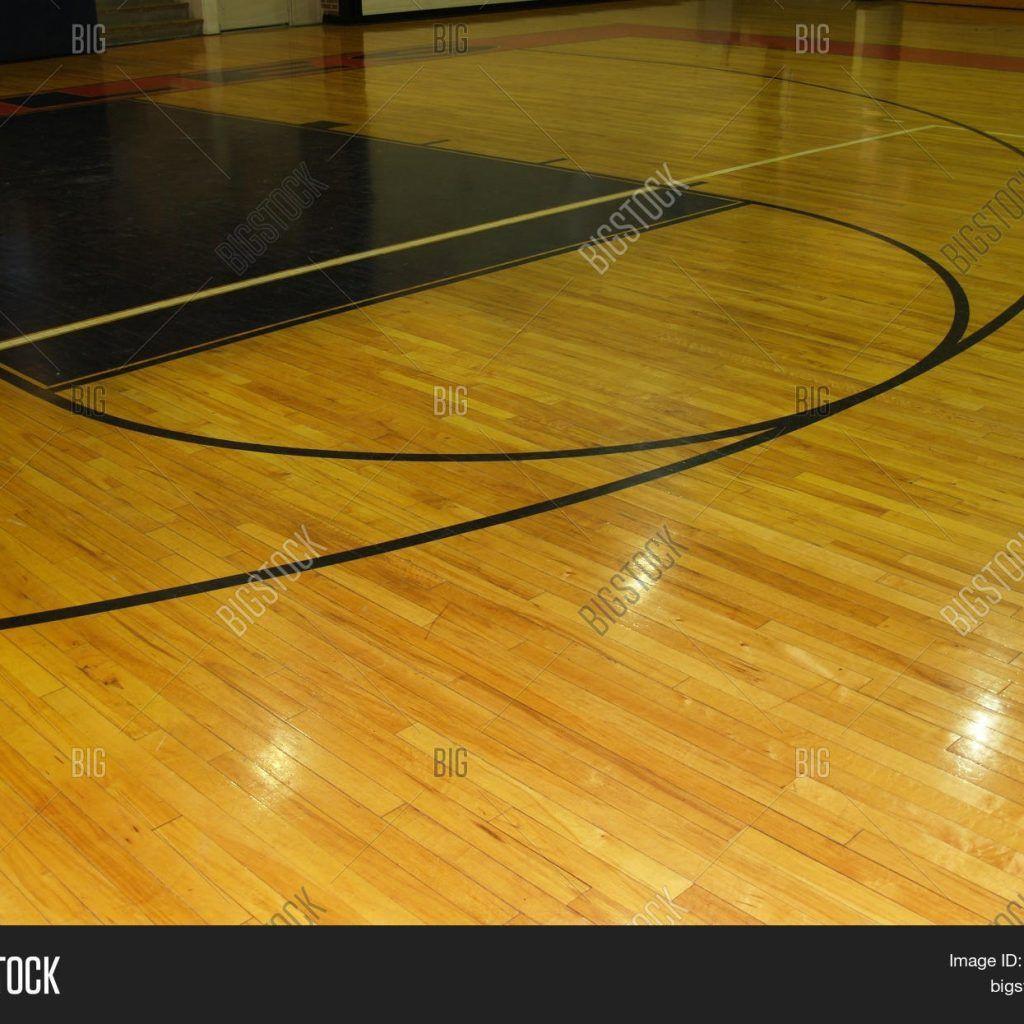 hardwood floors on slab of reclaimed basketball court wood flooring http dreamhomesbyrob regarding reclaimed basketball court wood flooring