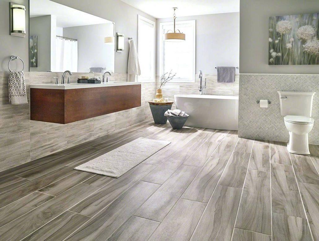 hardwood floors on slab of tile flooring that looks like wood ceramic tile wood floors s media within tile flooring that looks like wood tiles tile flooring that looks like wood lowes vinyl