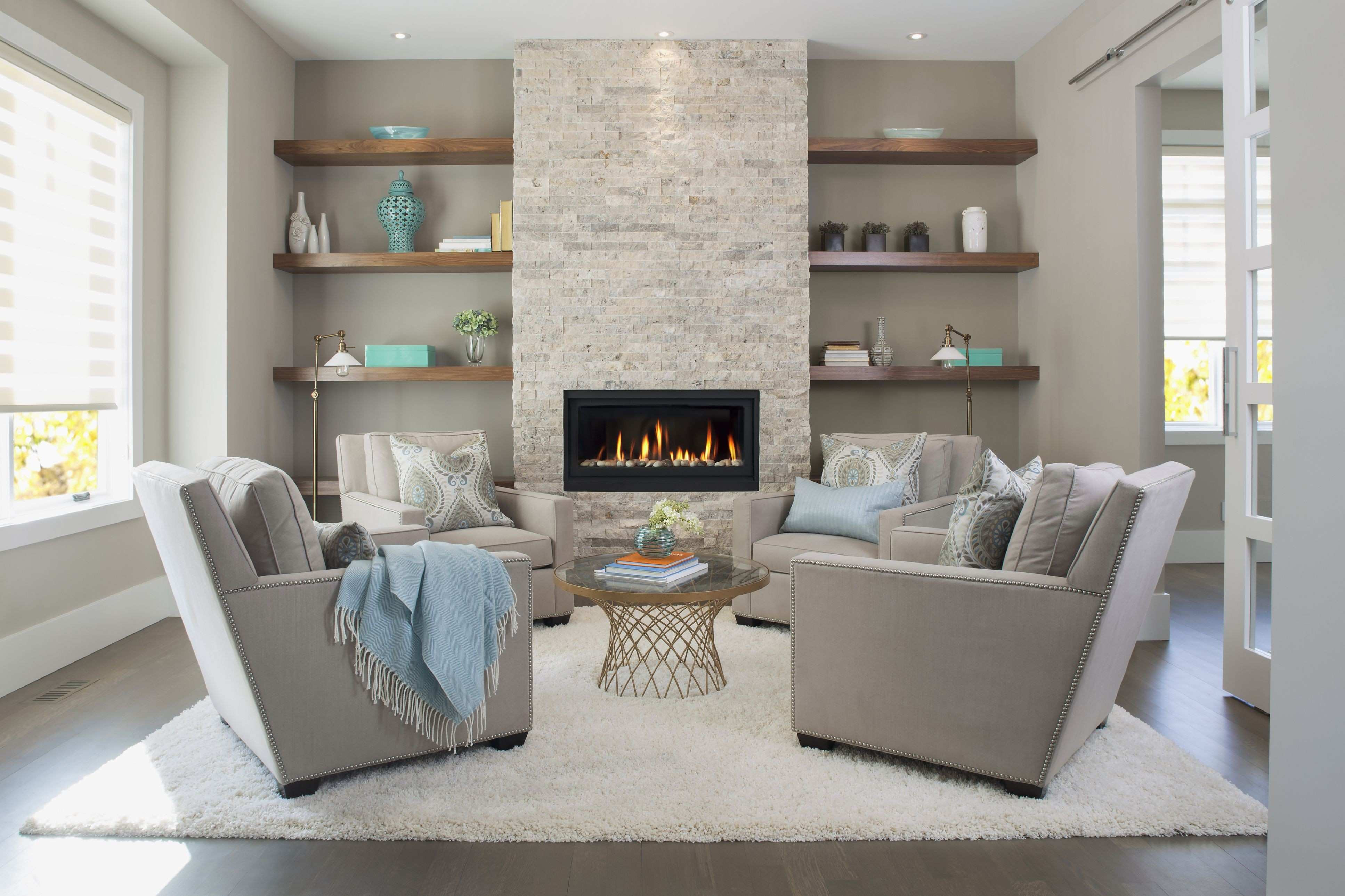 hardwood floors or carpet of decorating ideas for living rooms with hardwood floors beautiful inside decorating ideas for living rooms with hardwood floors beautiful should you get an area rug 5